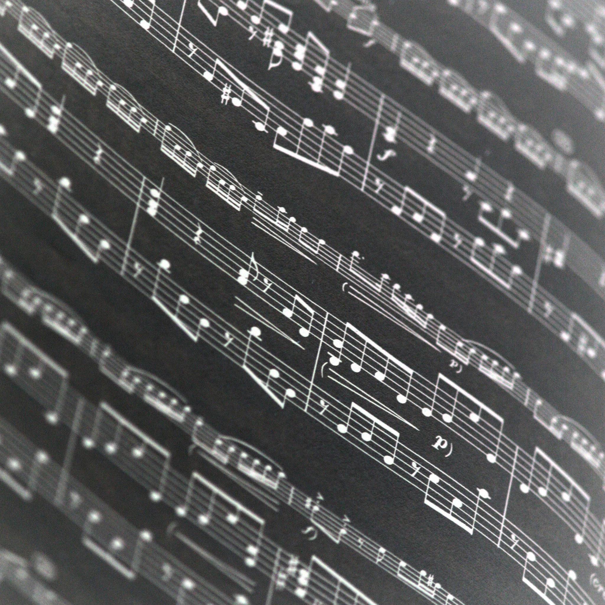 Music Sheet Wallpaper (63+ Images