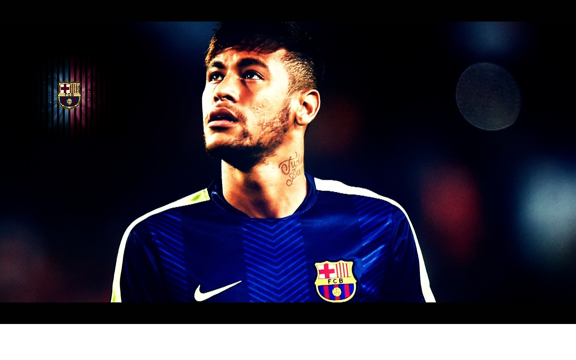 Neymar Hd Wallpapers 2016