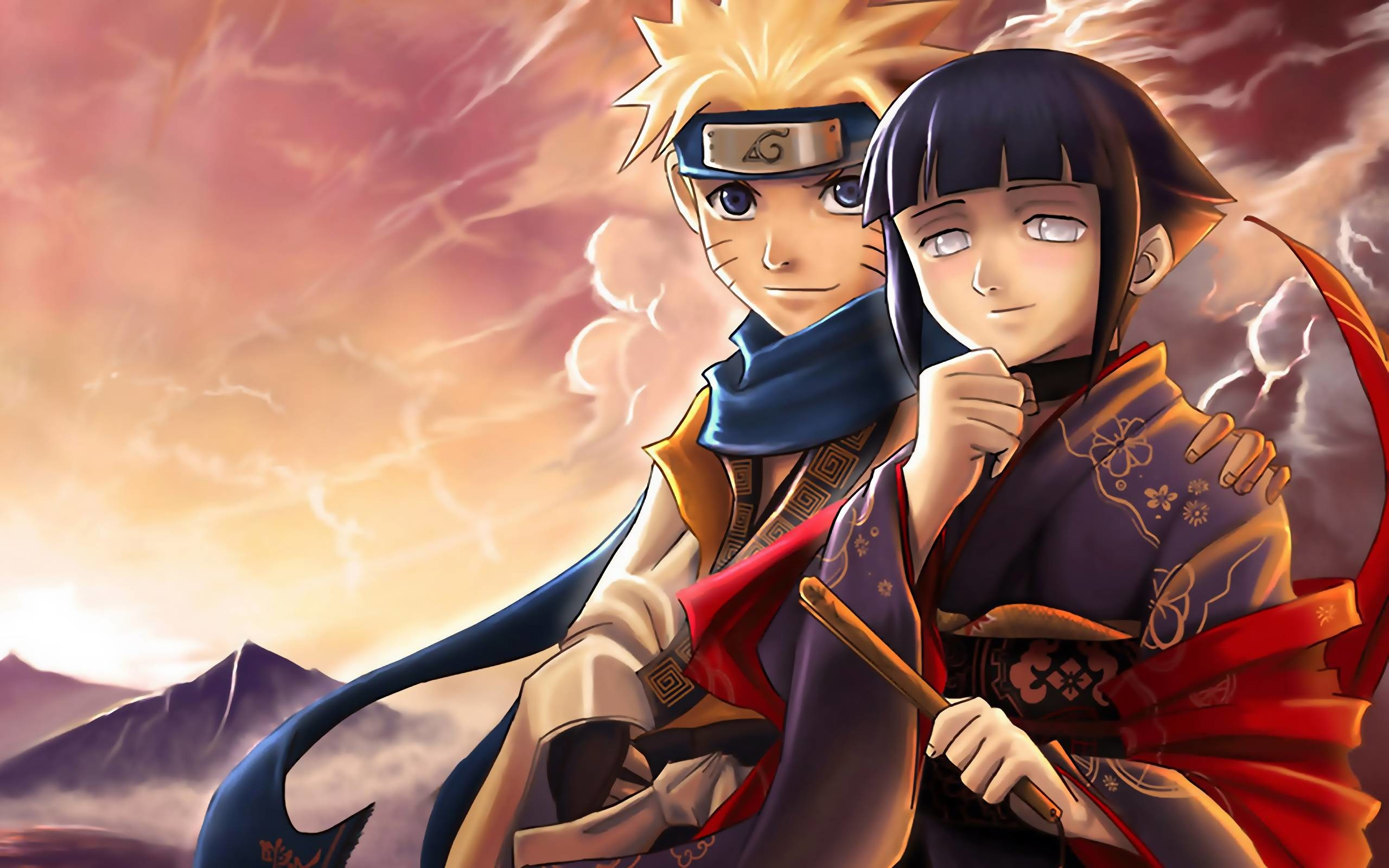 2560x1600 Naruto Hinata HD Wallpaper #136 Wallpaper | Viewnewallpaper.