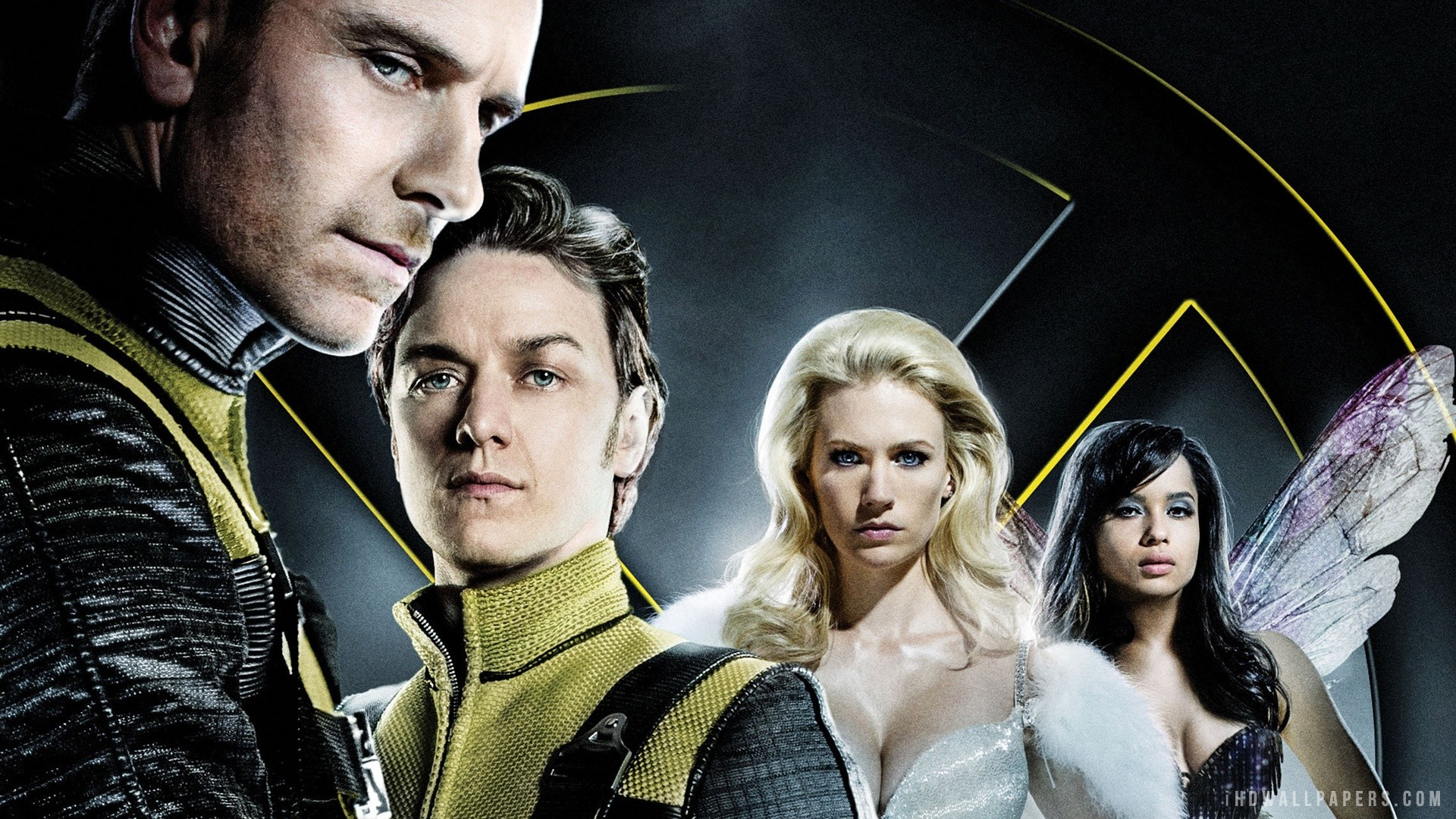1920x1080 x men first class wallpaper android with wallpaper hd resolution on movies  category similar with days