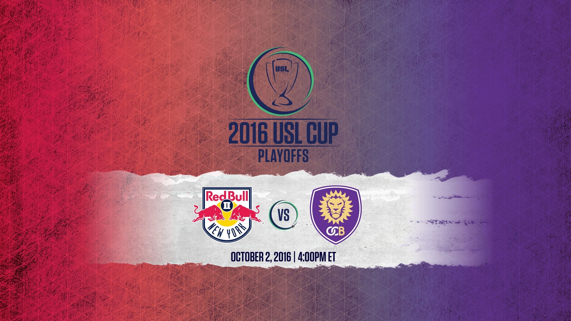 1920x1080 WATCH LIVE: New York Red Bulls II vs Orlando City B 10-02-16