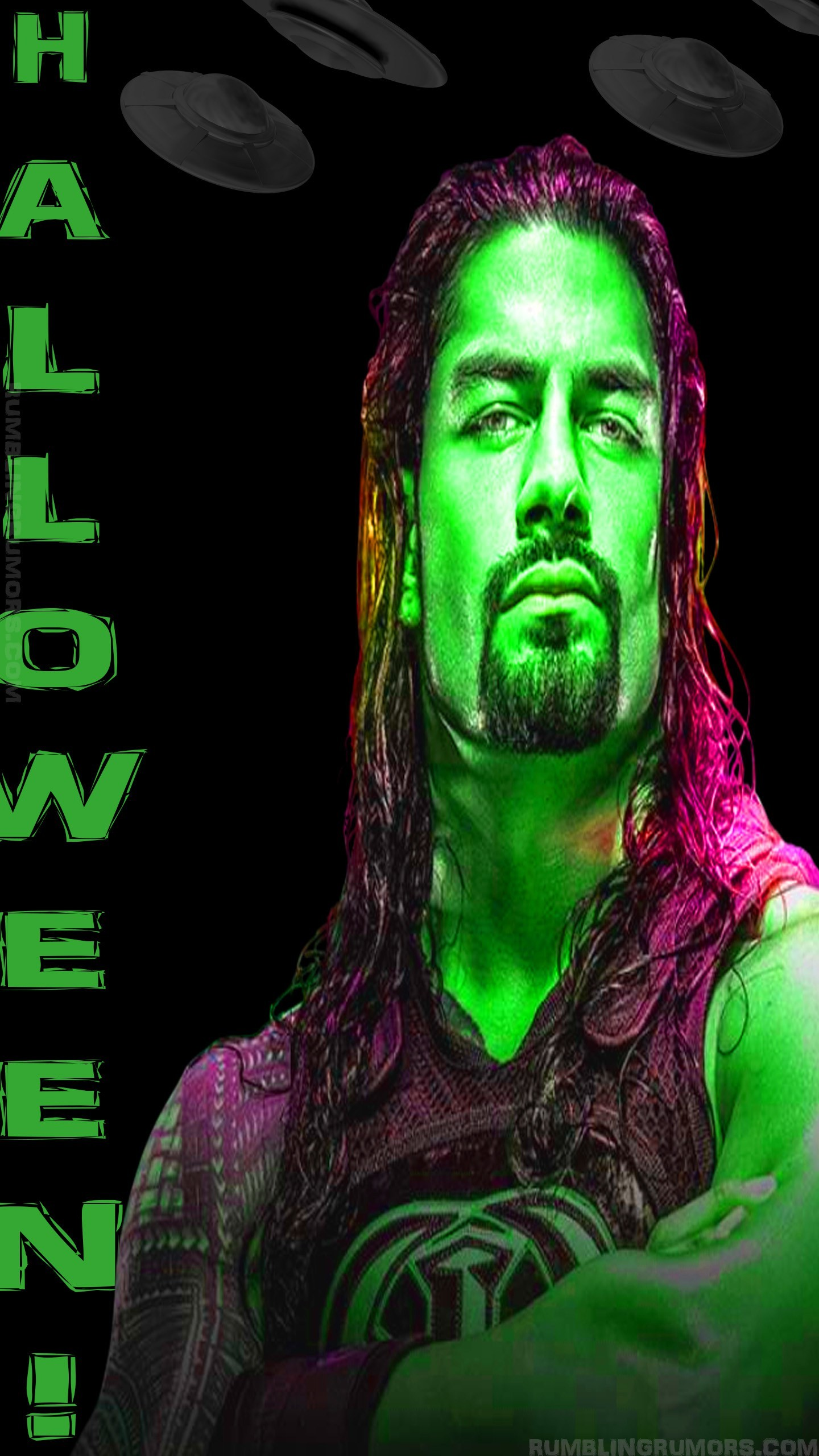 WWE Dx Wallpapers (69+ images)