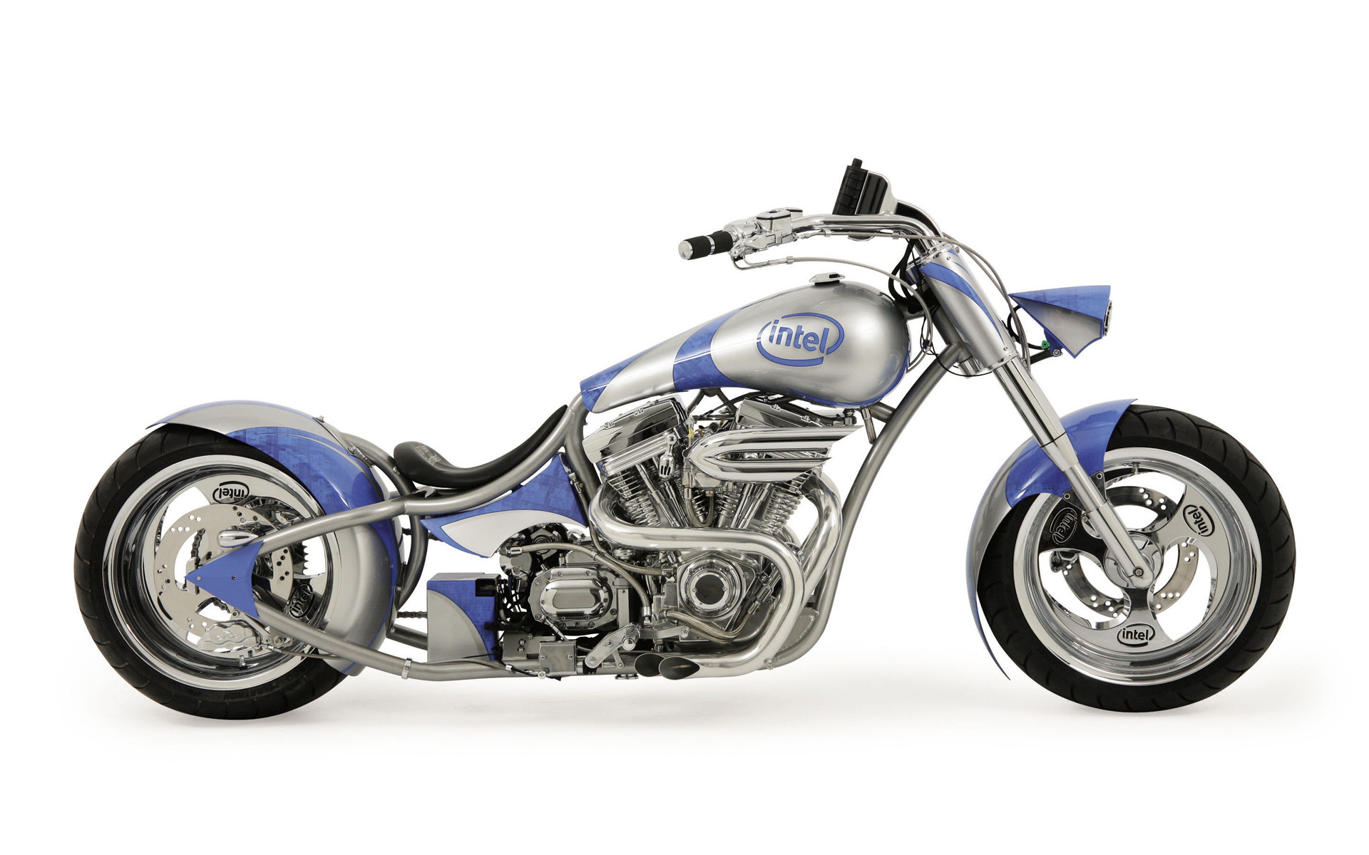 1920x1200 desktop chopper bike images download