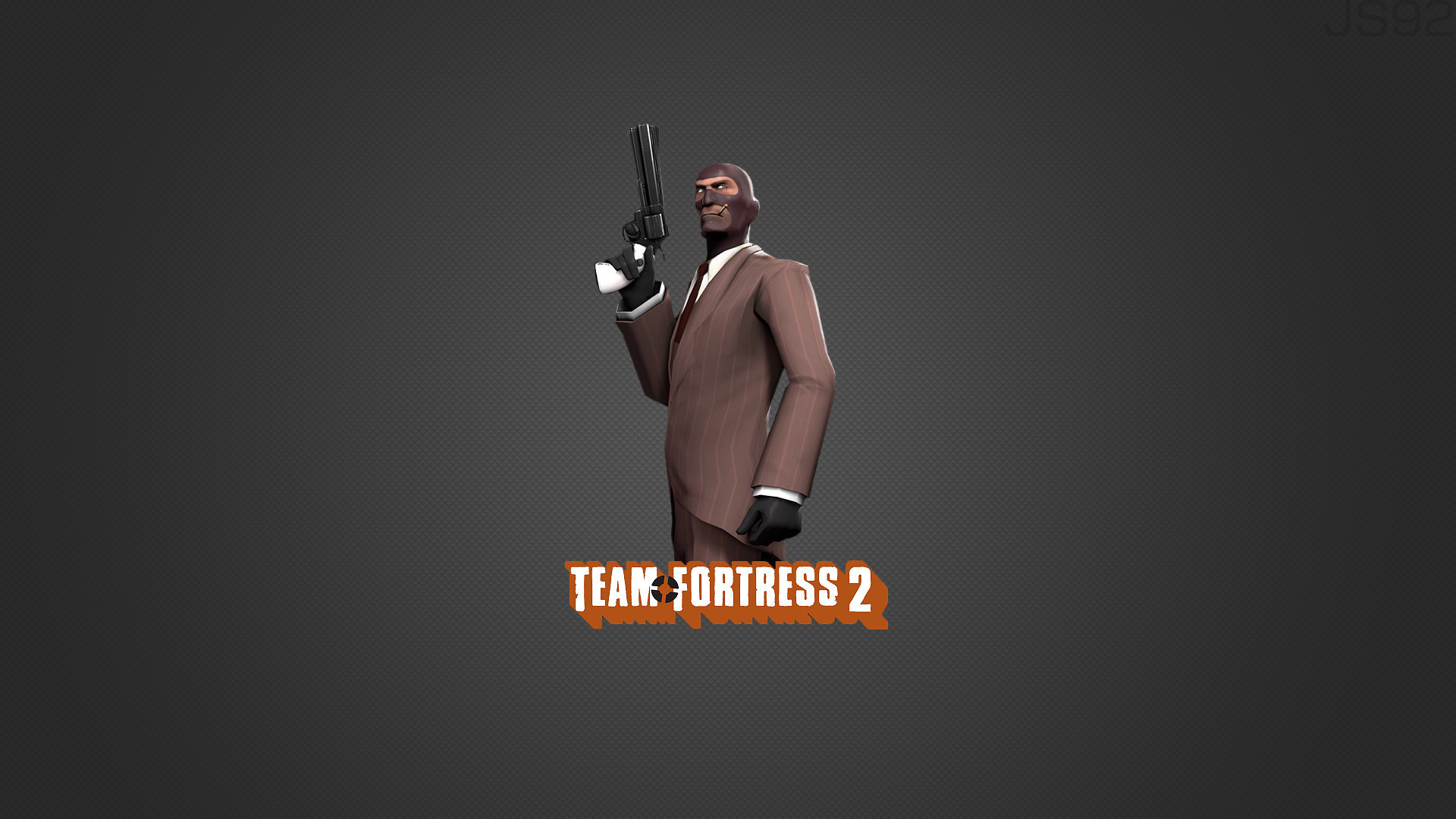 1920x1080  team fortress 2 source filmmaker heavy tf2 medic tf2 video games  wallpaper and background