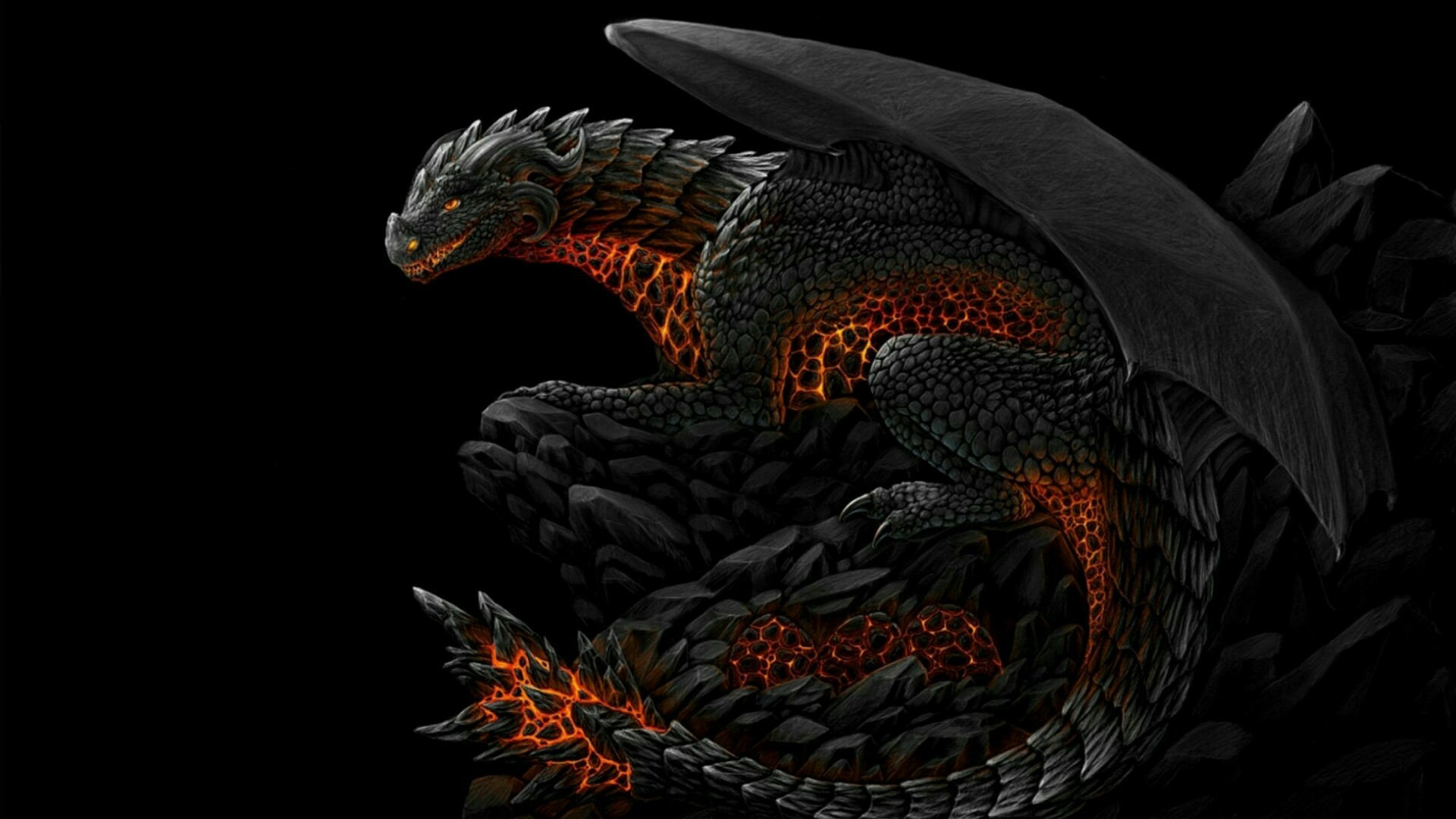 dragon wallpaper 1920x1080 70 images