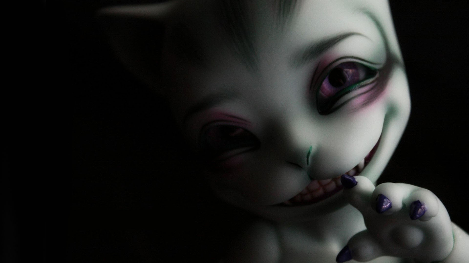 Cute creepypasta wallpaper 55 images 1920x1080 cute anime wallpapers android cute hd music gril hd naruto love hd wallpapers pinterest hd wallpaper wallpaper and wallpapers android voltagebd Images