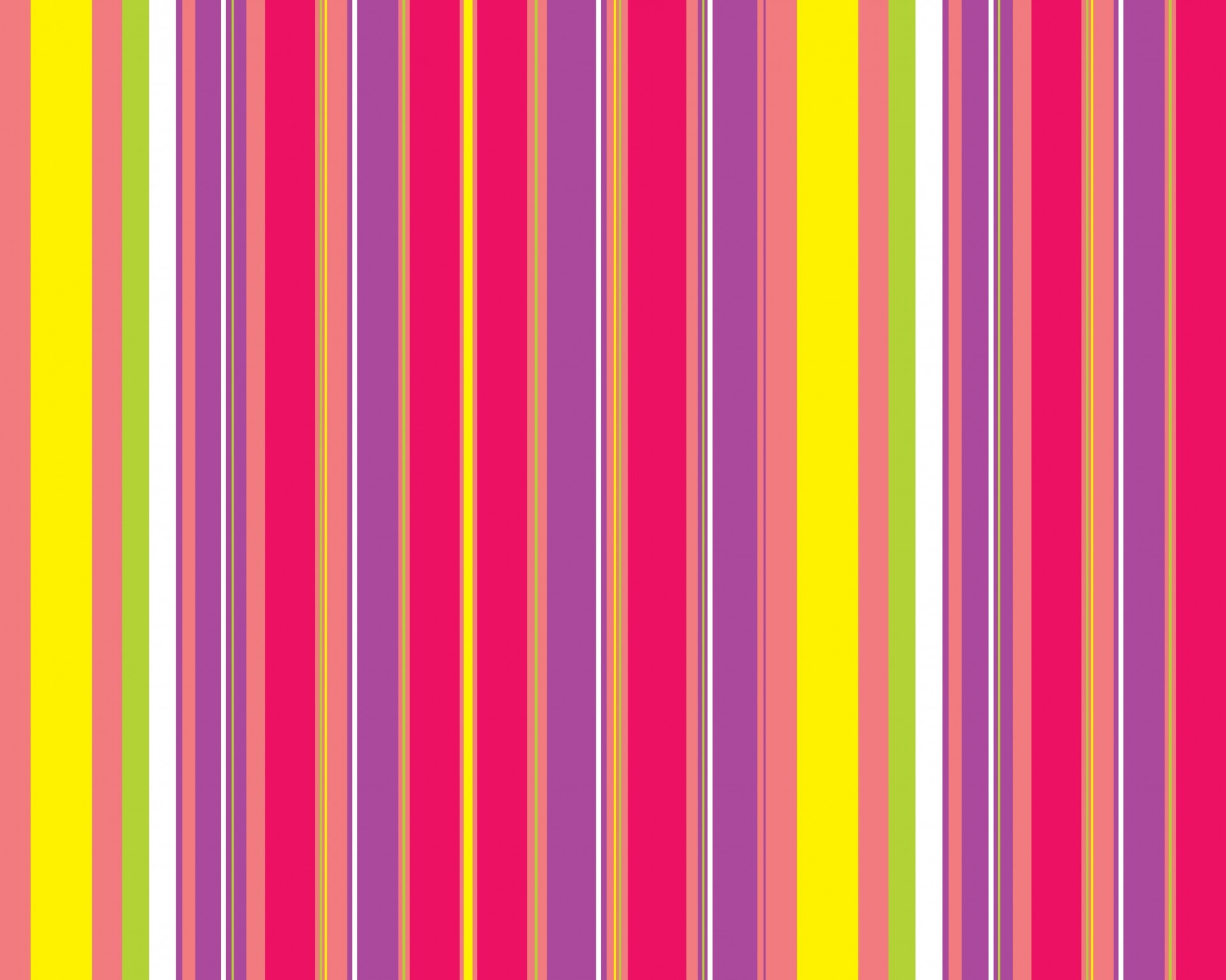 1920x1535 Colorful Stripes Stripes Colorful Background ...