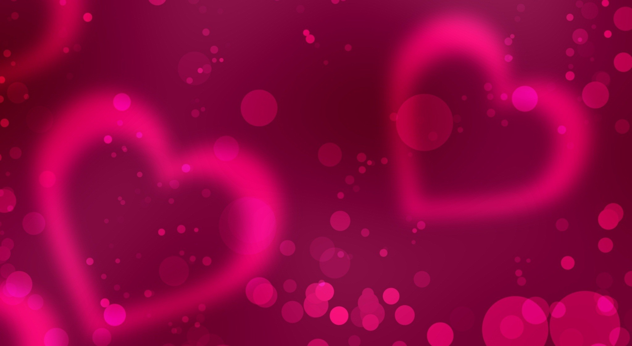Valentines Day Backgrounds 60 Images