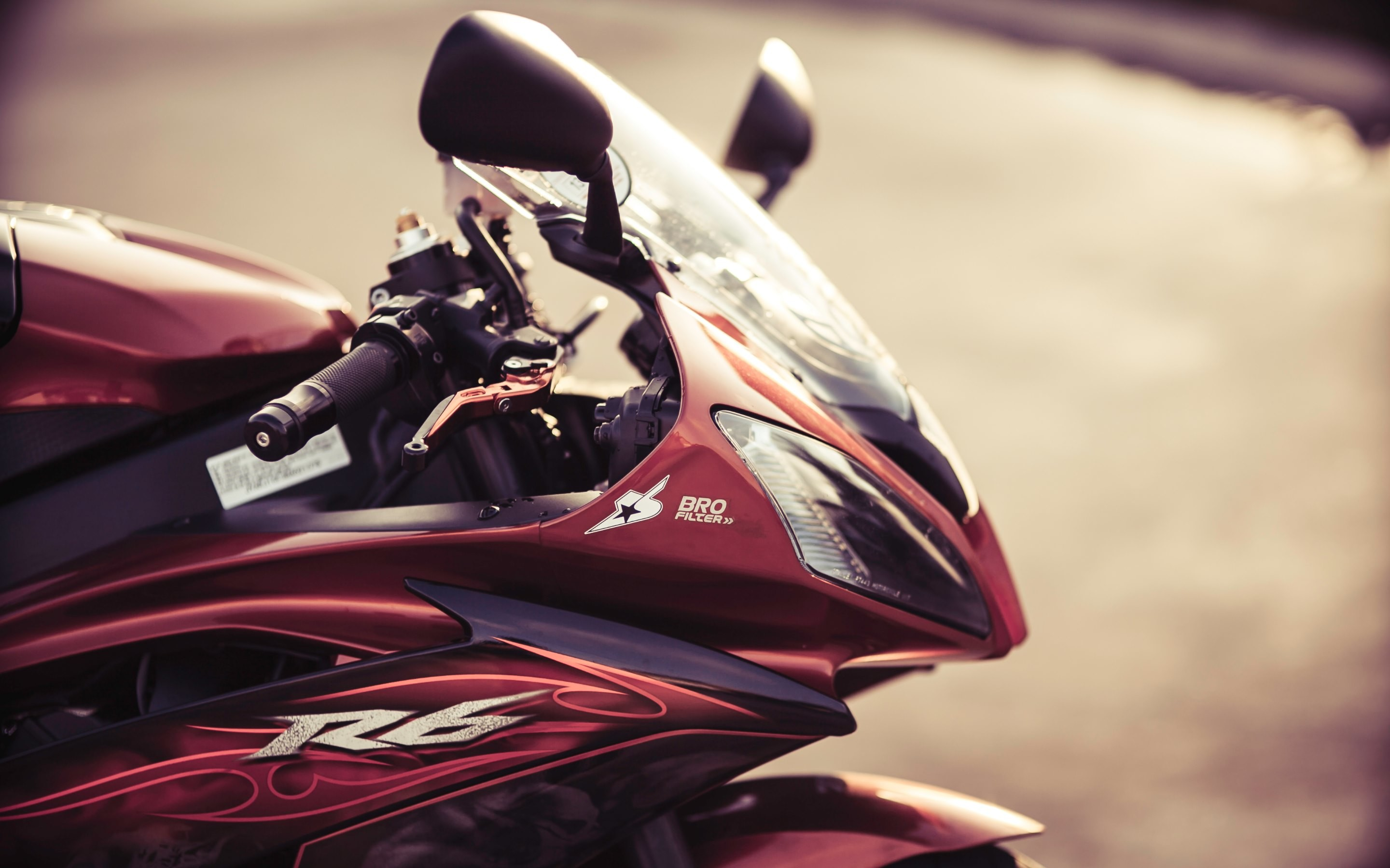 Motorcycle Phone Wallpaper (76+ Images
