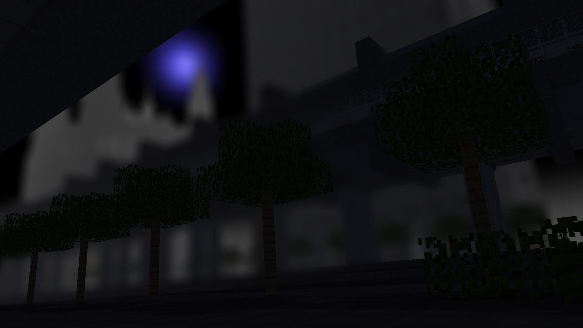Amazing Wallpaper Minecraft Night - 505319  Image_771192.jpg