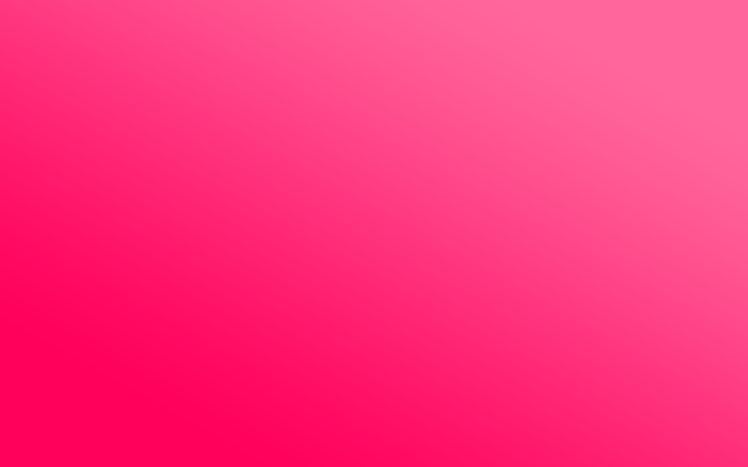 2560x1600 Pink Solid Color Wallpaper