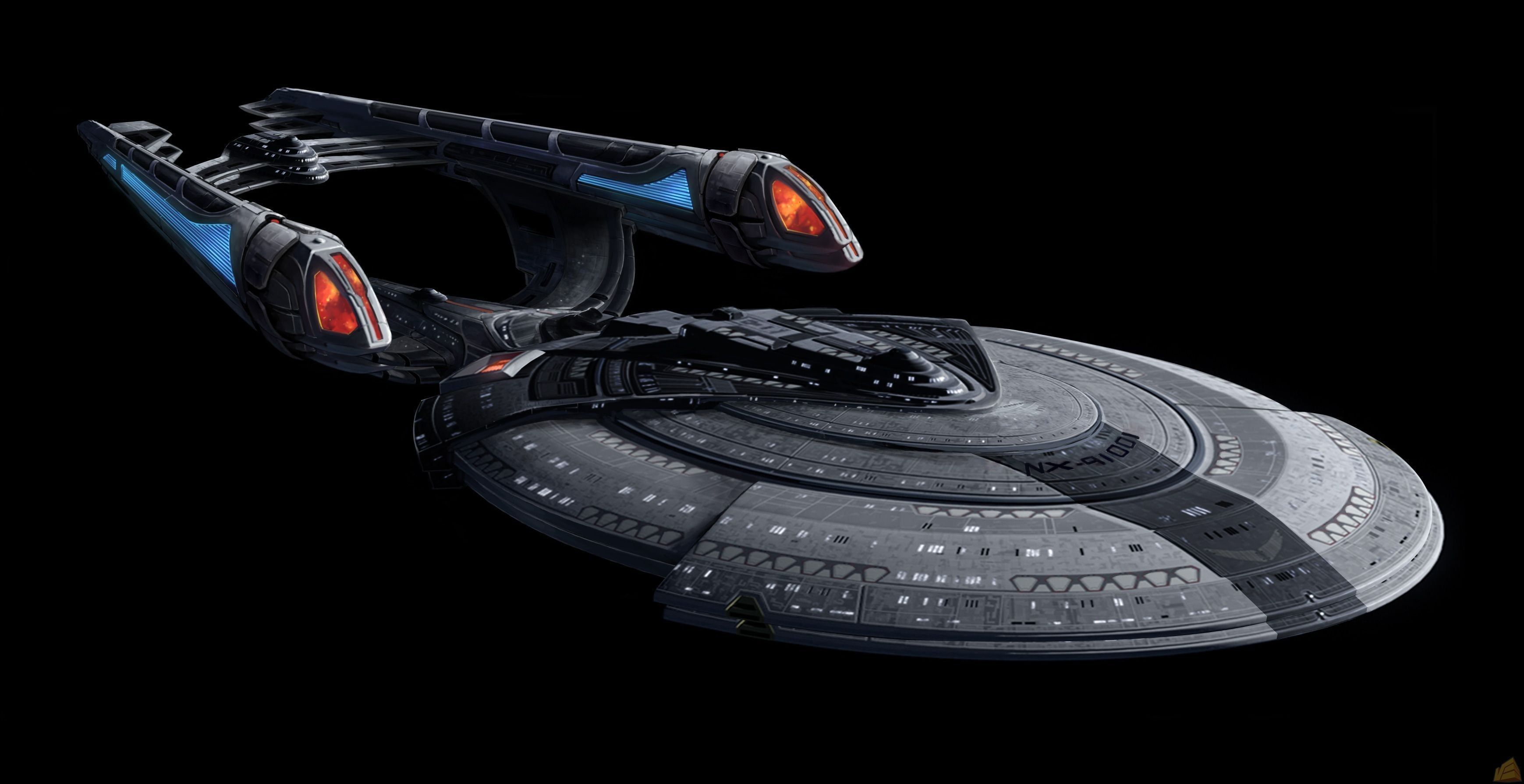 3478x1791 Star Trek Ship HD Wide Wallpaper for Widescreen (40 Wallpapers) – HD  Wallpapers