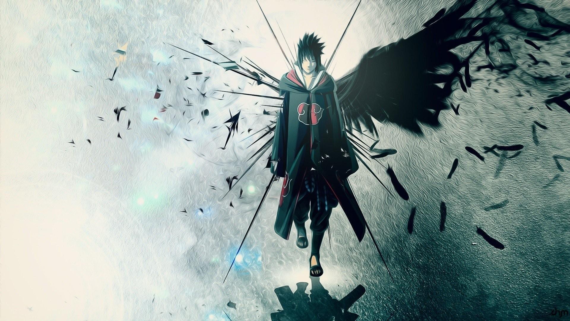 Sasuke Backgrounds 58 Images