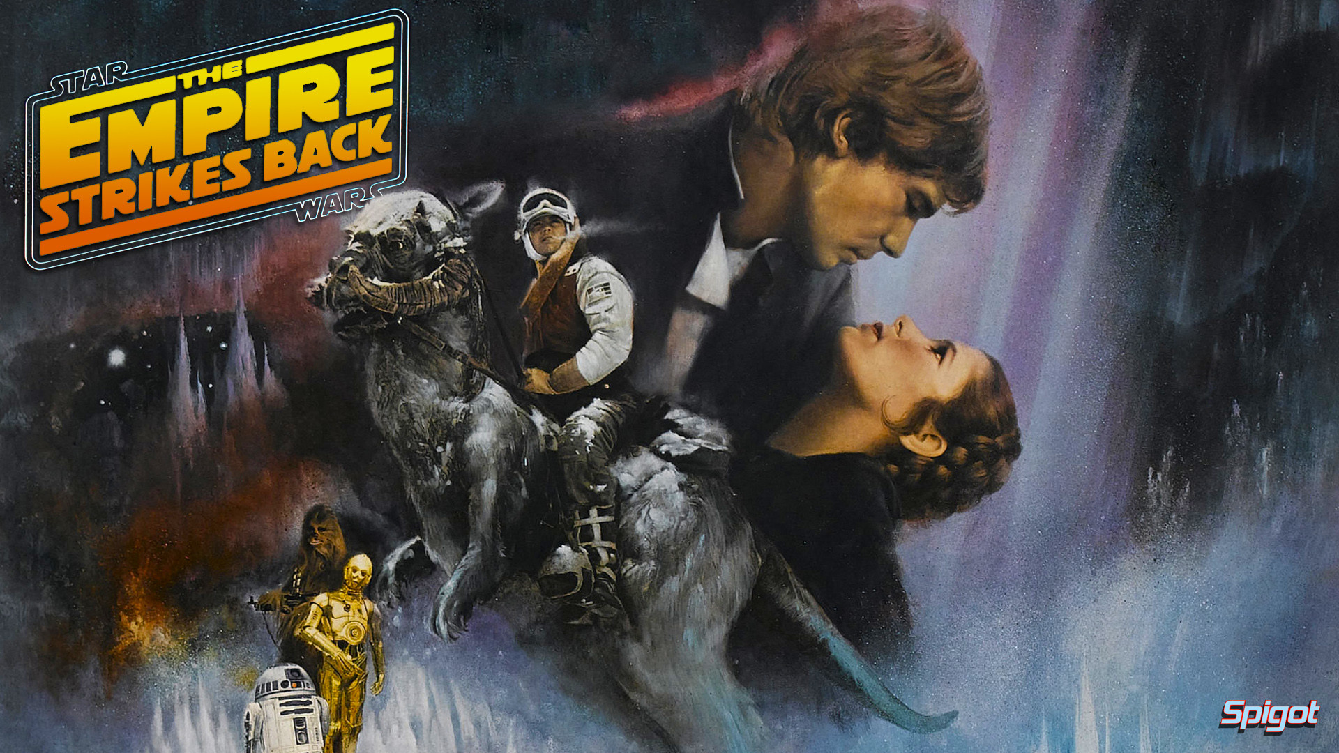 1920x1080 Empire Strikes Back - 03