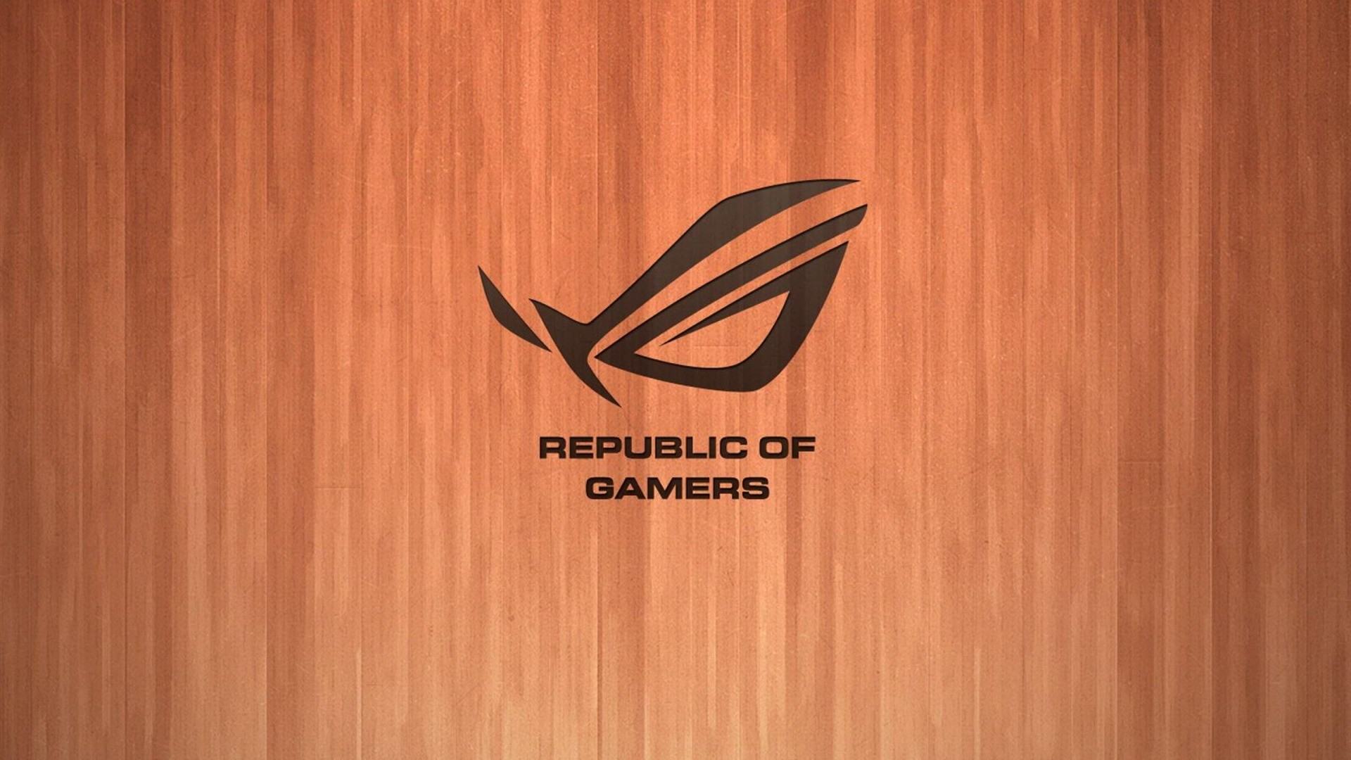 1920x1080 ROG Wallpaper Collection 2013