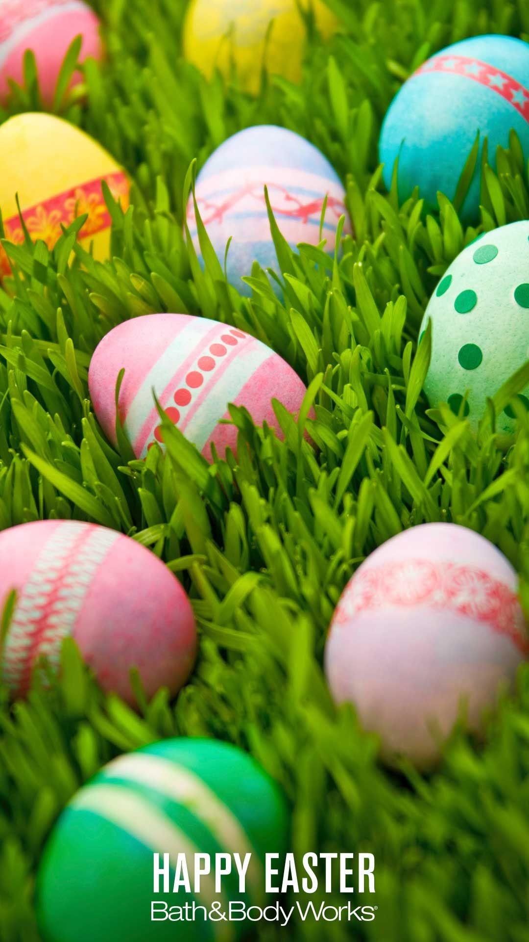 Easter Egg Wallpaper 68 Images