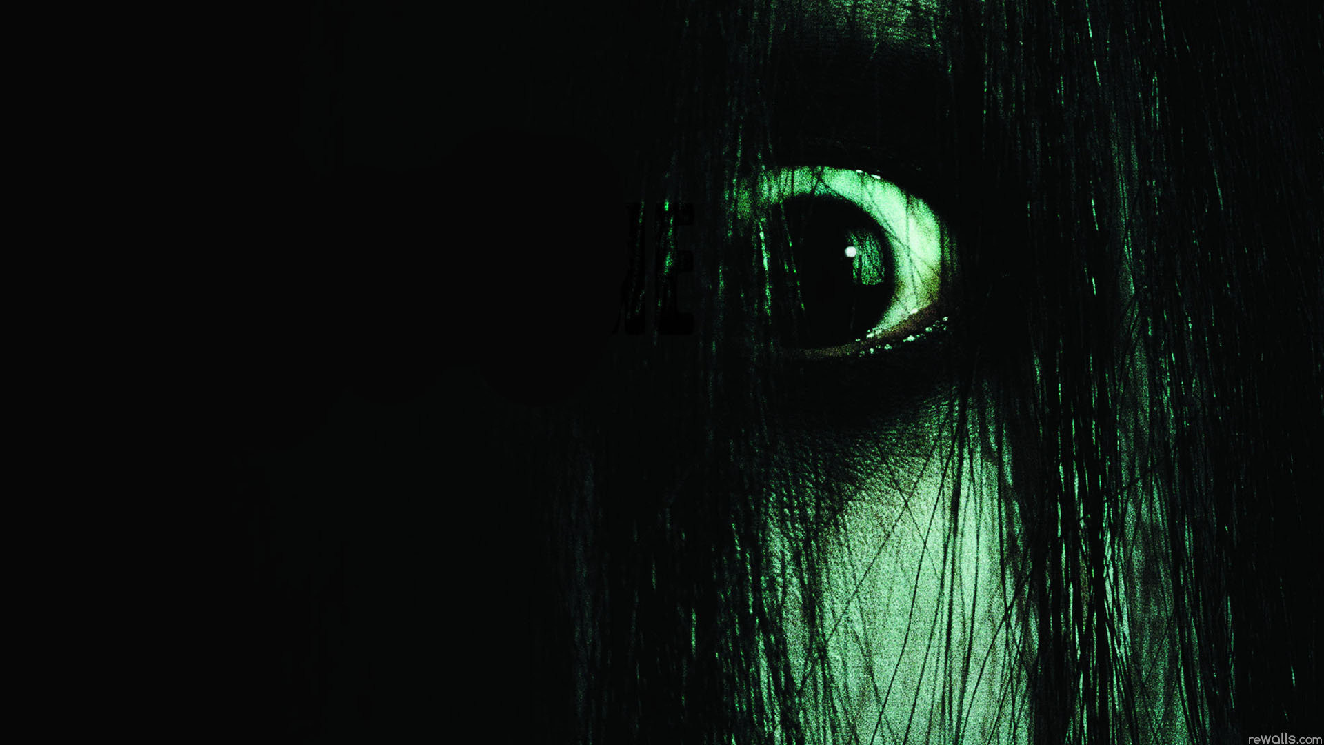 1920x1080 Hd scary wallpapers