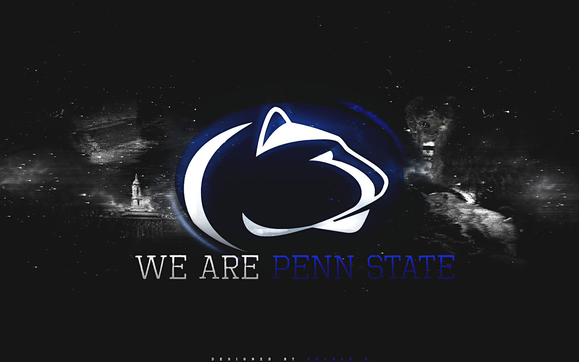 1920x1200 penn state wallpaper