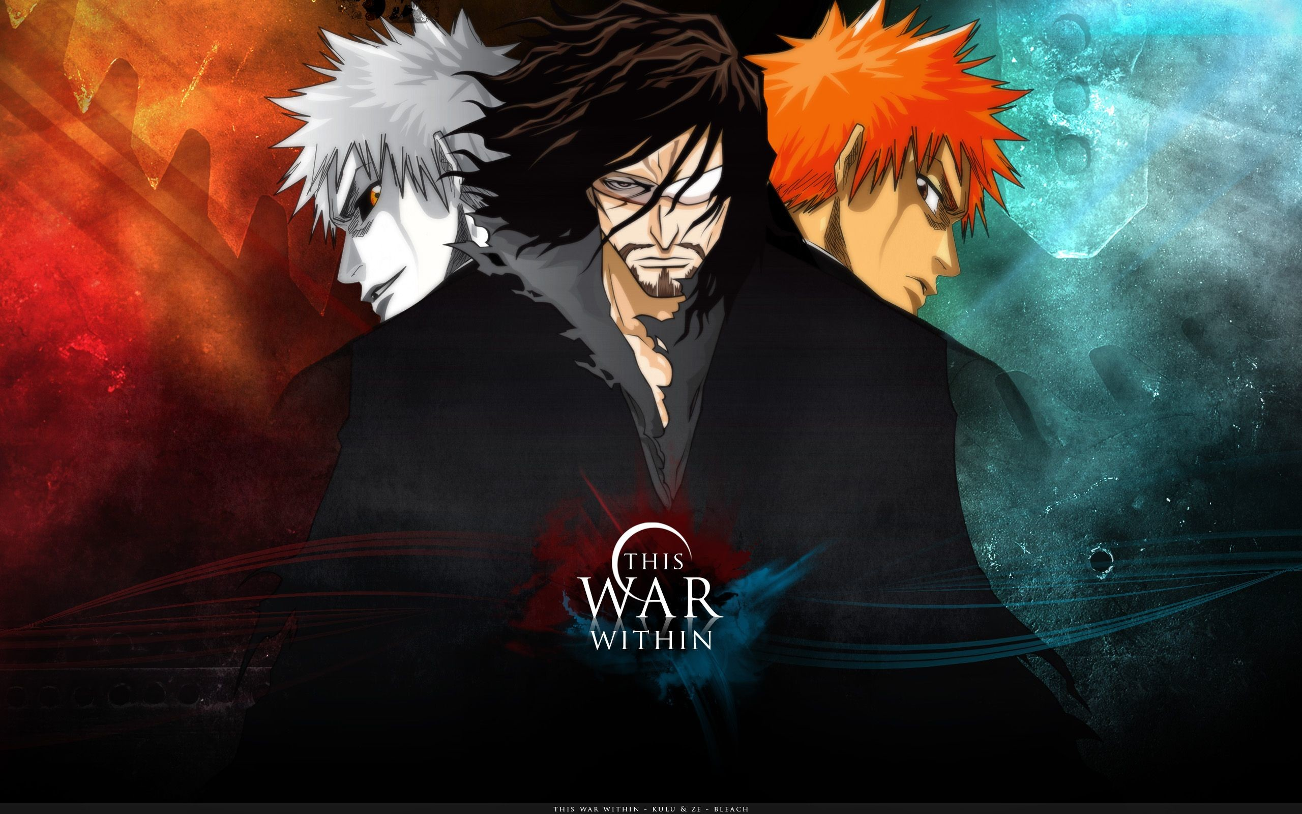 Anime wallpaper 2018 86 images - Anime computer wallpaper ...
