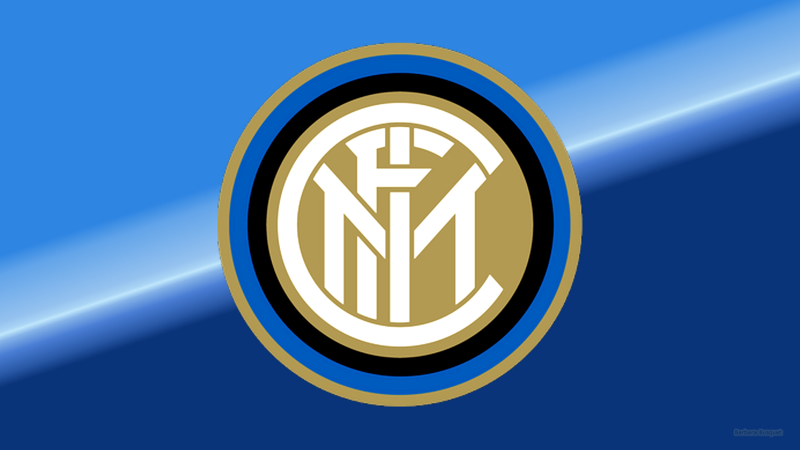 inter wallpapers  59 images italy soccer logo poster italy soccer badge