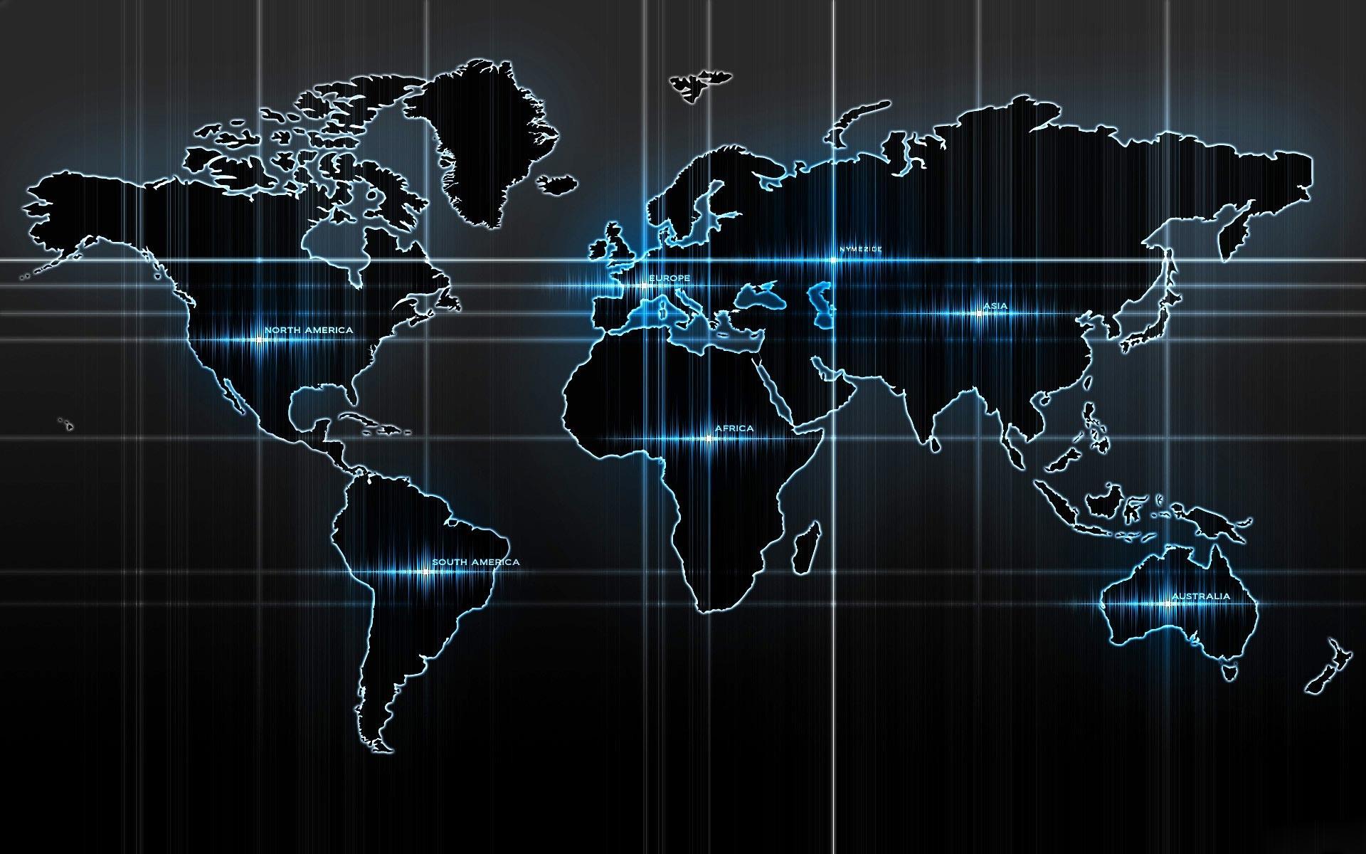 World map desktop wallpaper hd 70 images 1920x1200 world map wallpaper hd wallpapers hd pics publicscrutiny Choice Image