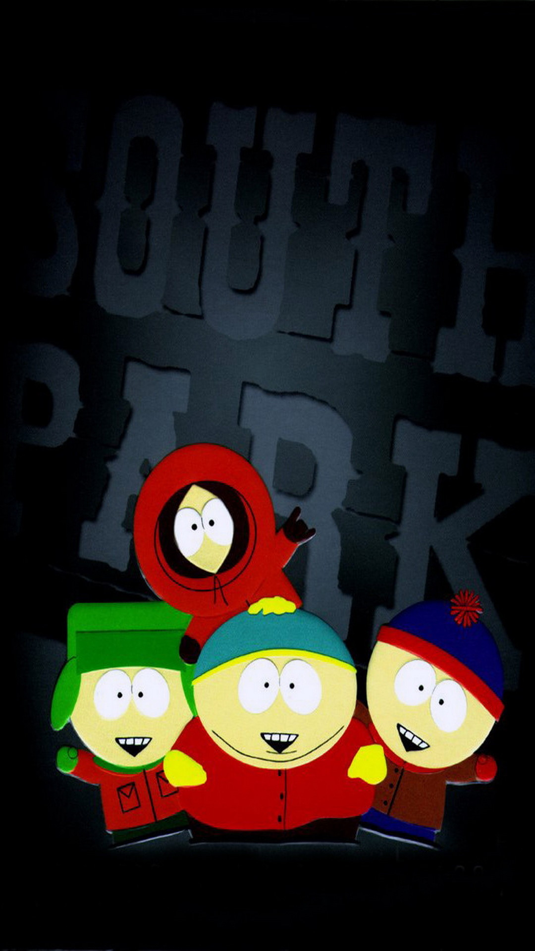 1080x1920 South Park iPhone 6 Wallpapers HD Wallpapers and iPhone 6 iPhone 6