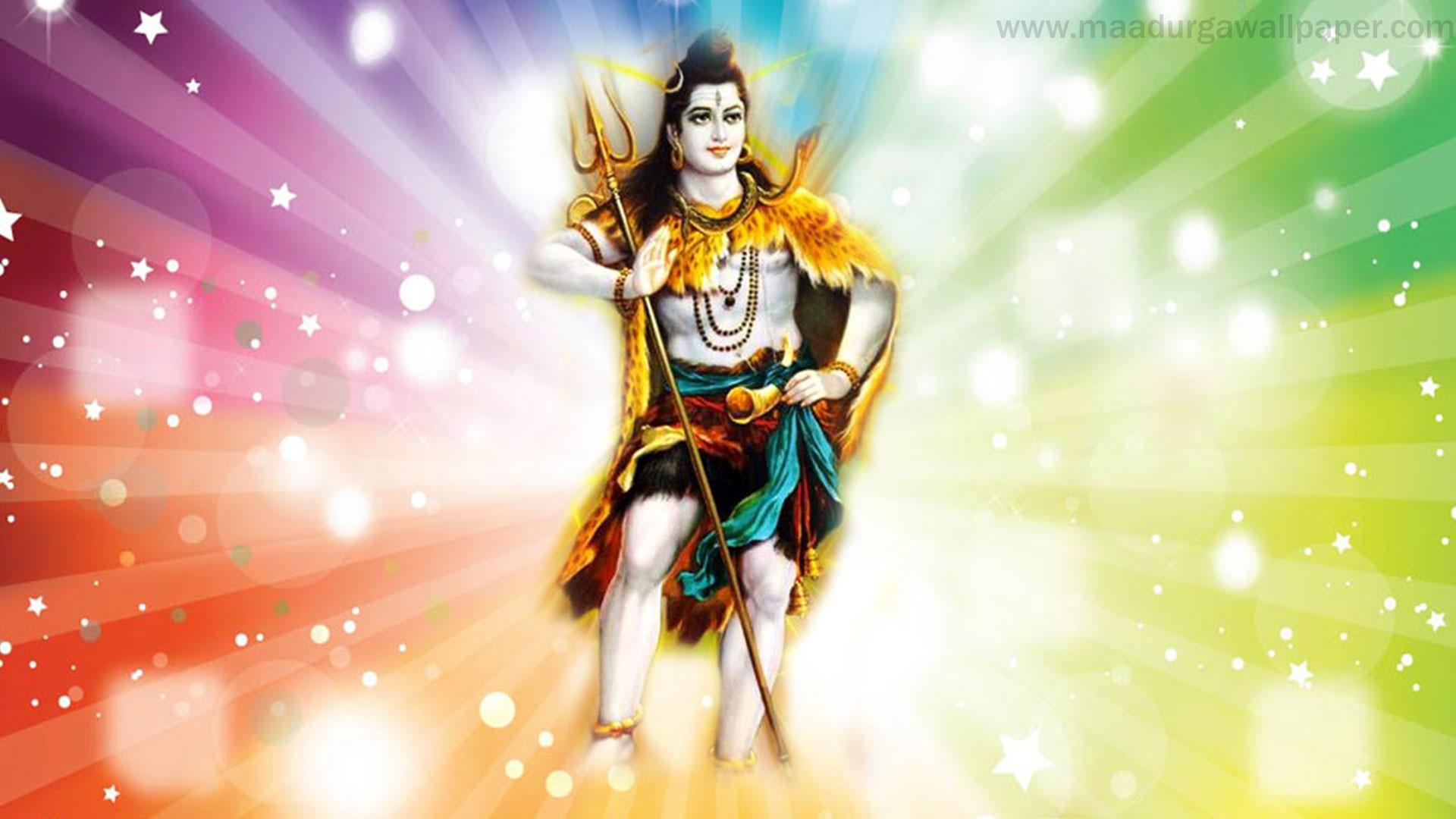 1080p Images Full Hd 1080p Parshuram Hd Photo Download