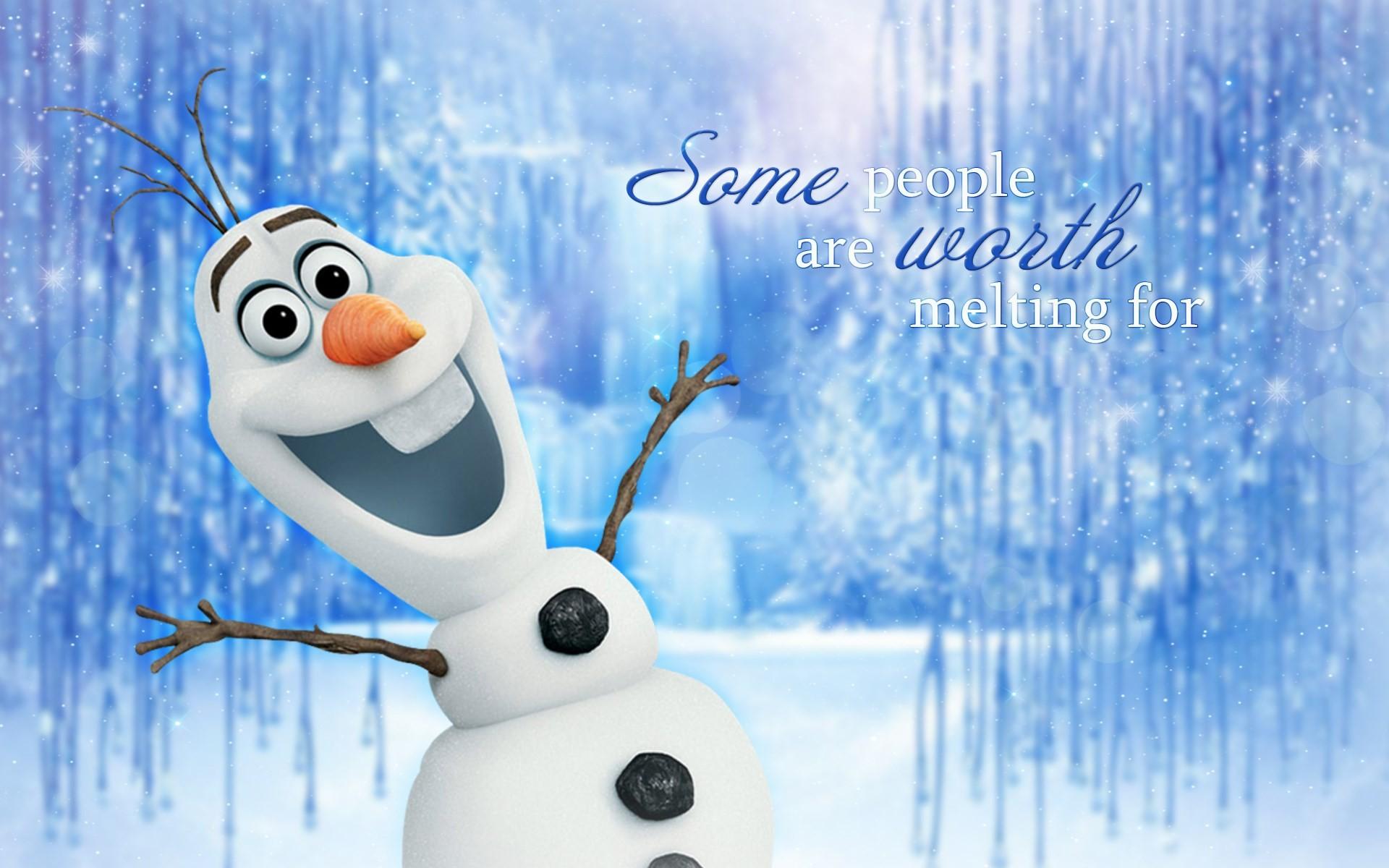 Olaf Wallpaper (78+ images) Disney Frozen Sven Wallpaper