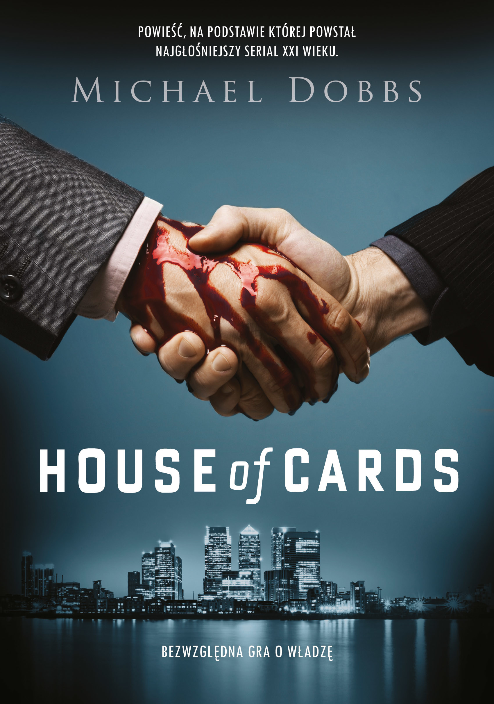 House Of Cards Wallpaper Hd 76 Images