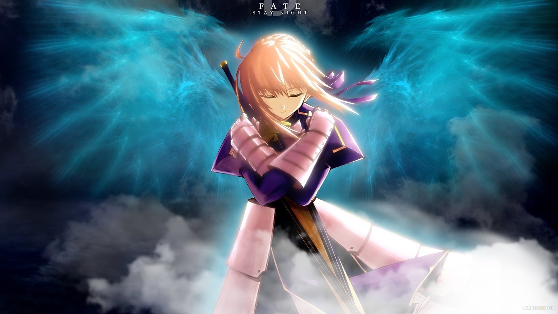 Epic anime wallpapers hd 59 images - Wallpapers hd anime ...