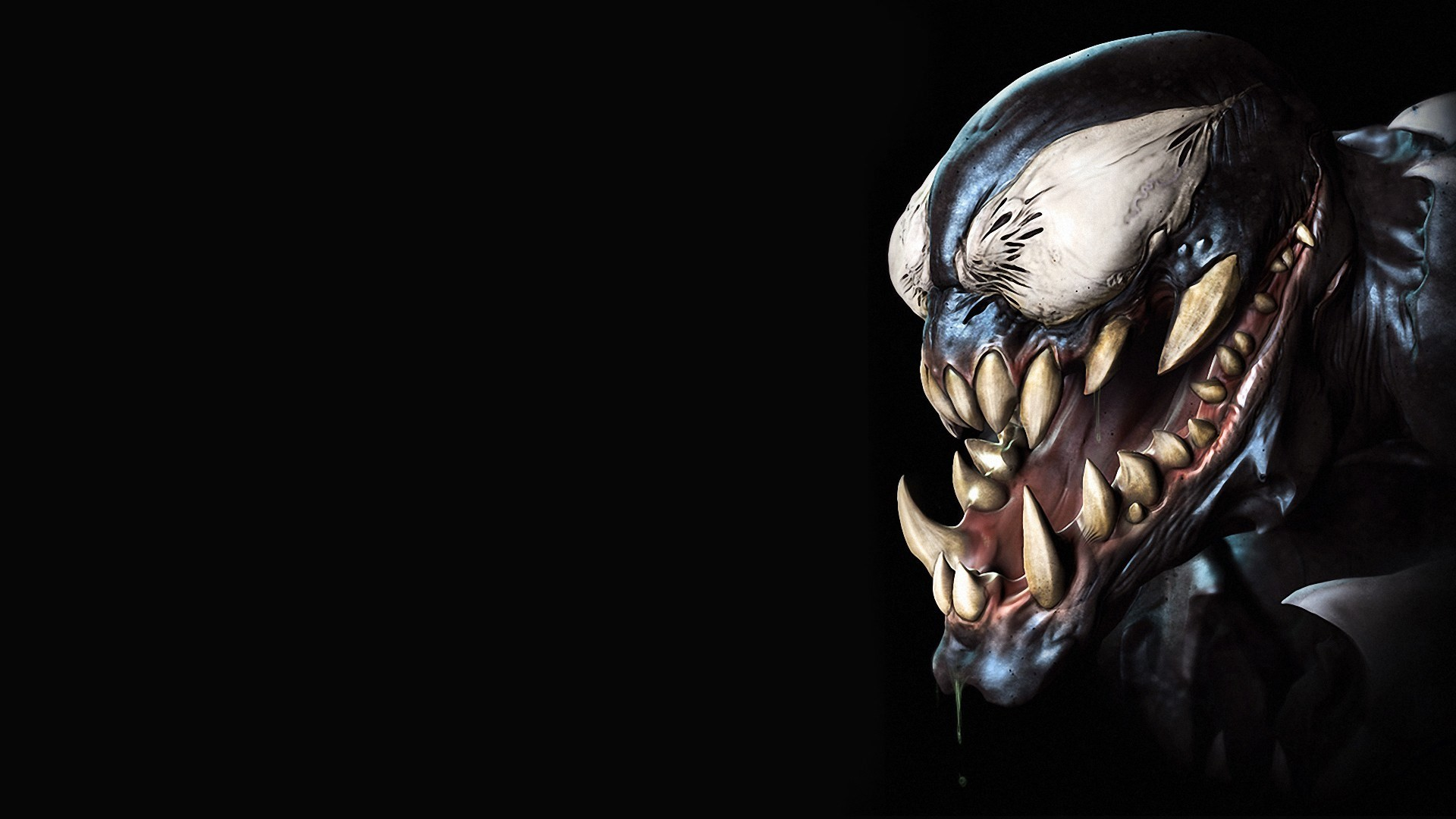1920x1080 anti-venom wallpaper hd