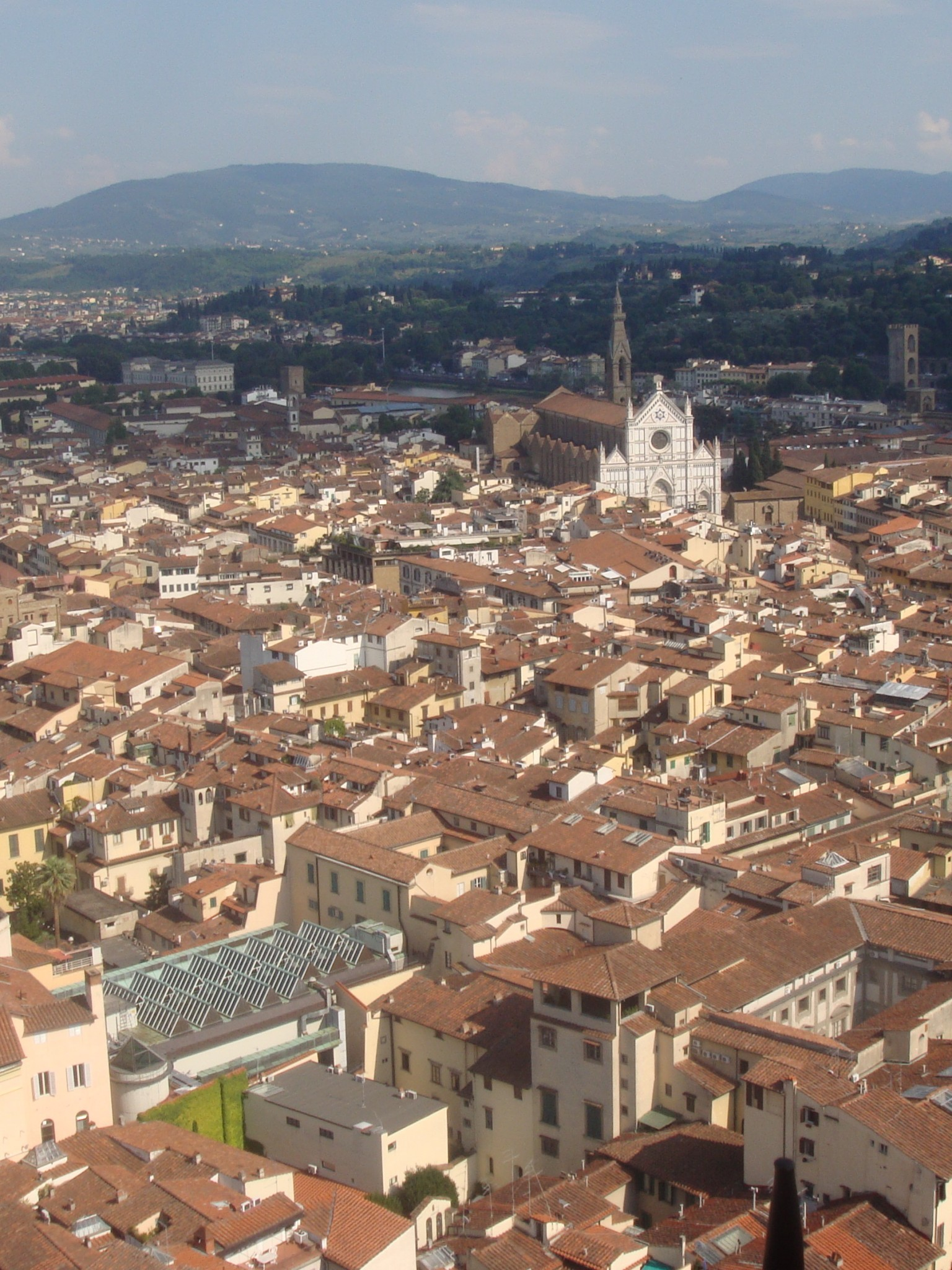 1536x2048 Download Florence duomo tickets, Florence dome wallpaper