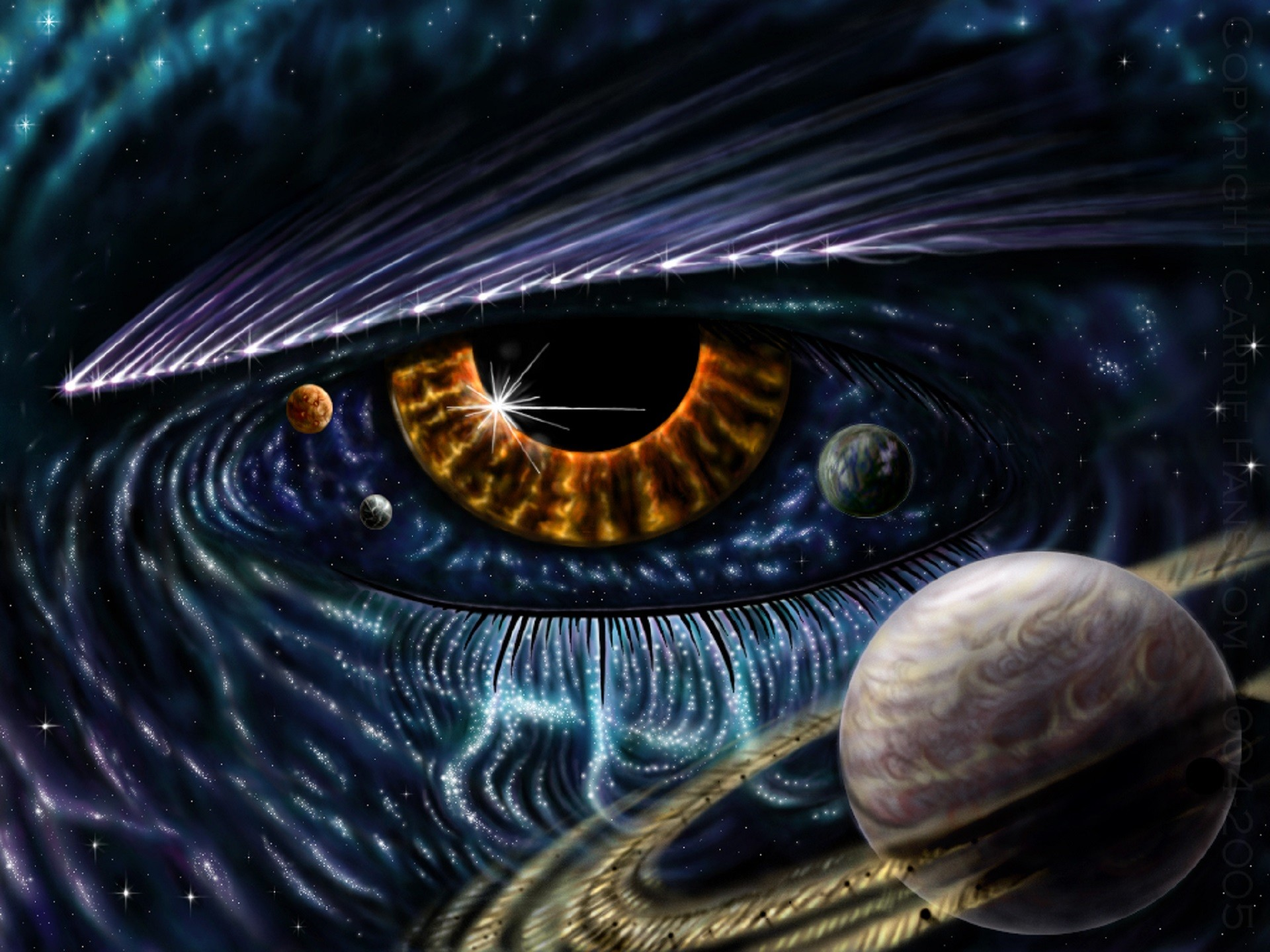 1920x1440 wallpaper.wiki-Eye-Of-Horus-Backgrounds-PIC-WPB002810