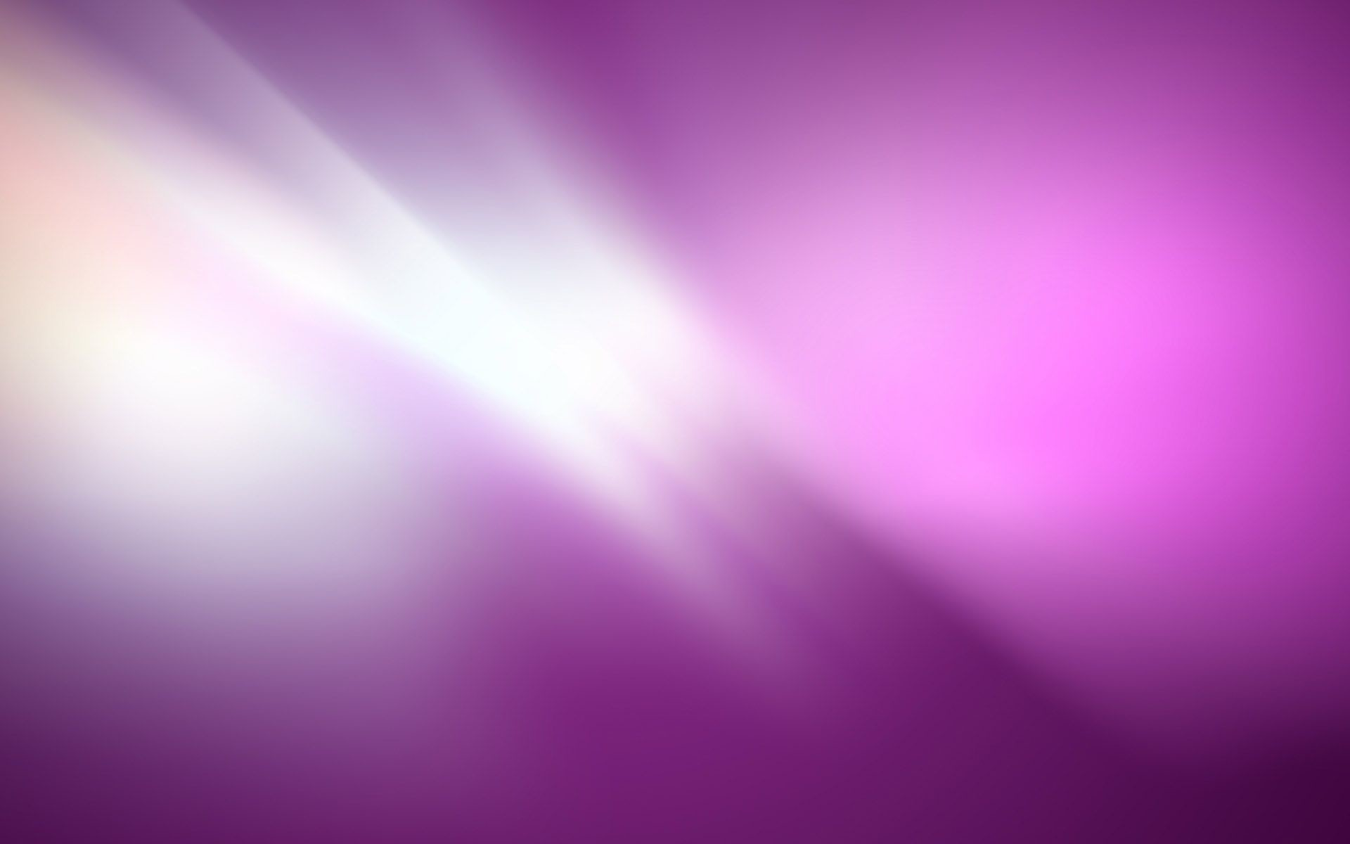 1920x1200 Purple Abstract Background