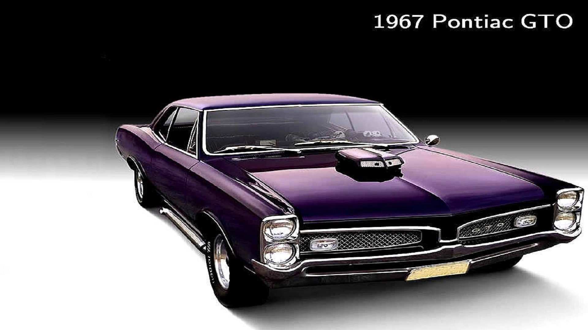 Muscle car wallpaper 1920x1080 70 images - Cars hd wallpapers for laptop ...