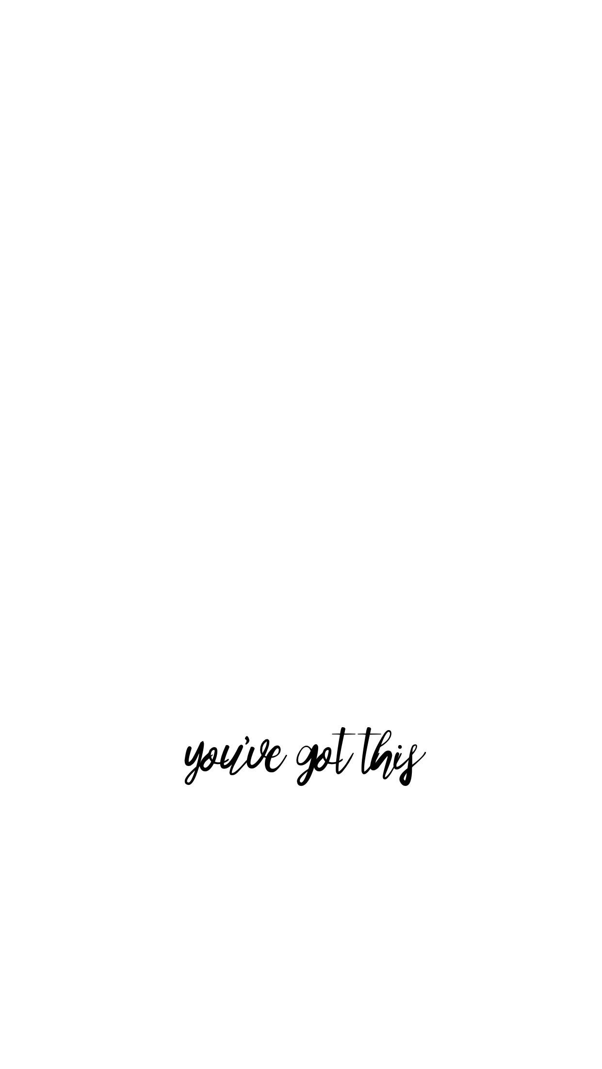 White Background Wallpaper Iphone 72 Images 44 Quotes