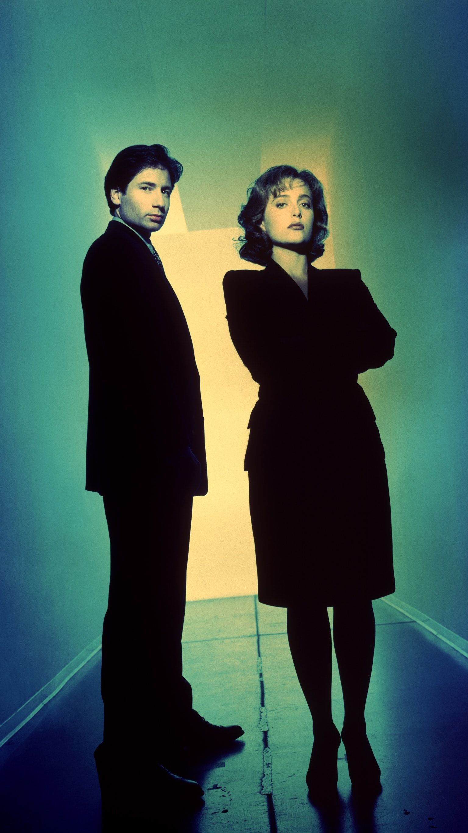 X Files Iphone Wallpaper 76 Images