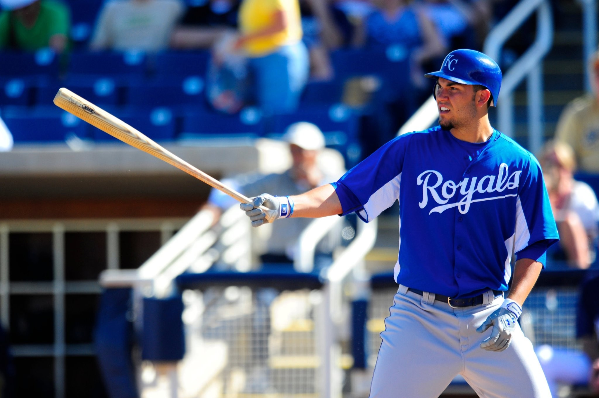 2048x1363 kc royals wallpaper 2014 - photo #5. Watch32 Watch Movies Online Free in HD  at Watch32comm