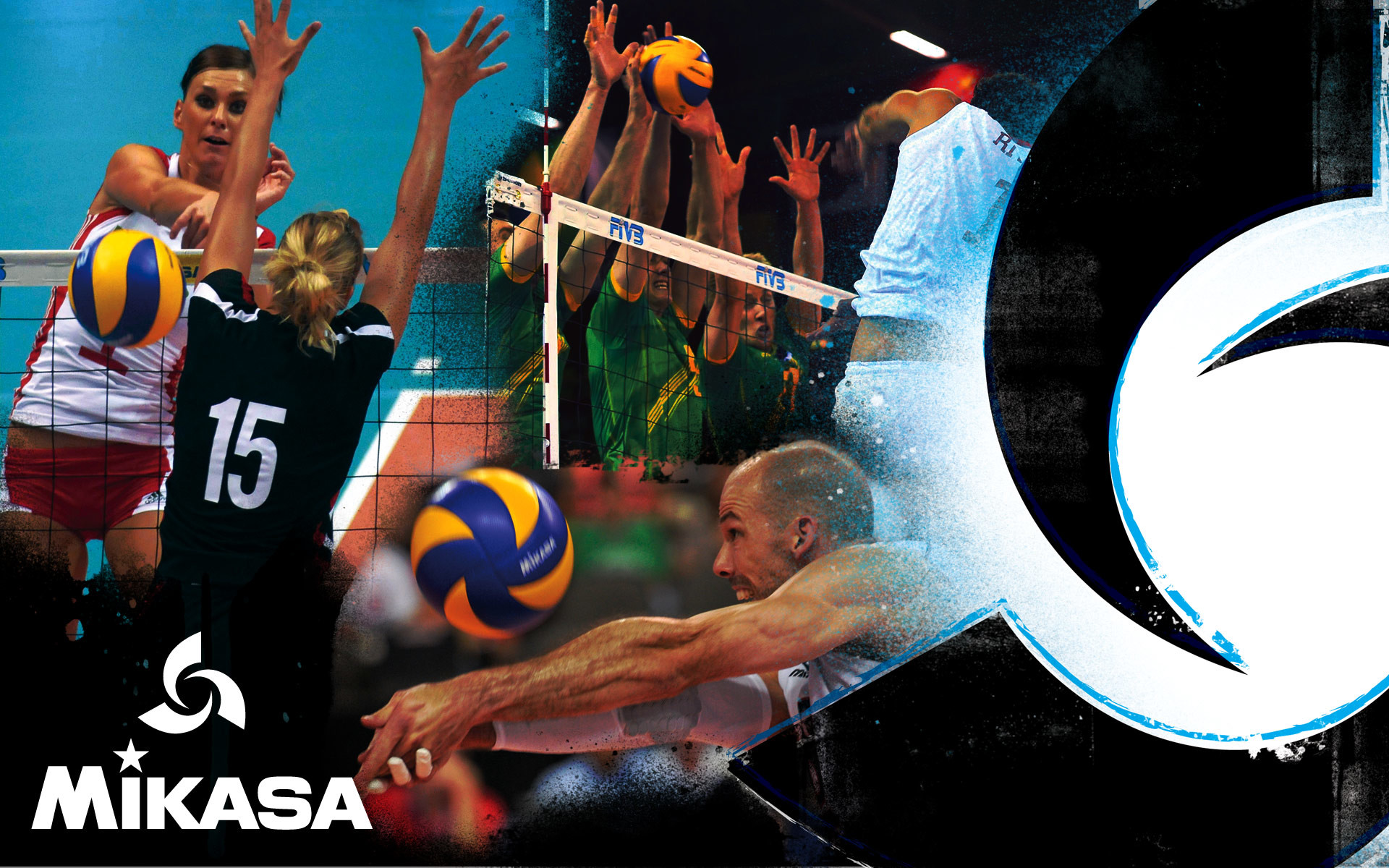 1920x1200 VolleyBall Wallpaper Find best latest VolleyBall Wallpaper for