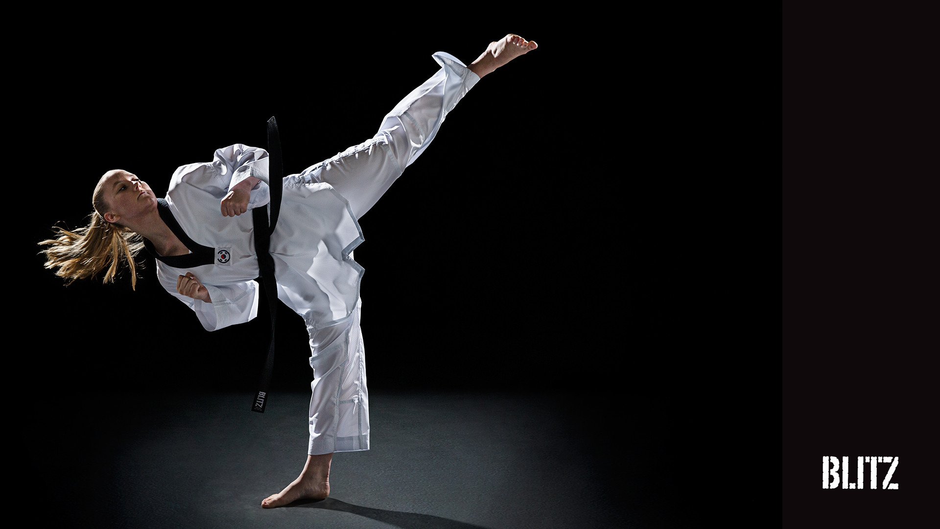 Taekwondo Quotes Wallpaper Martial Arts 70 Images