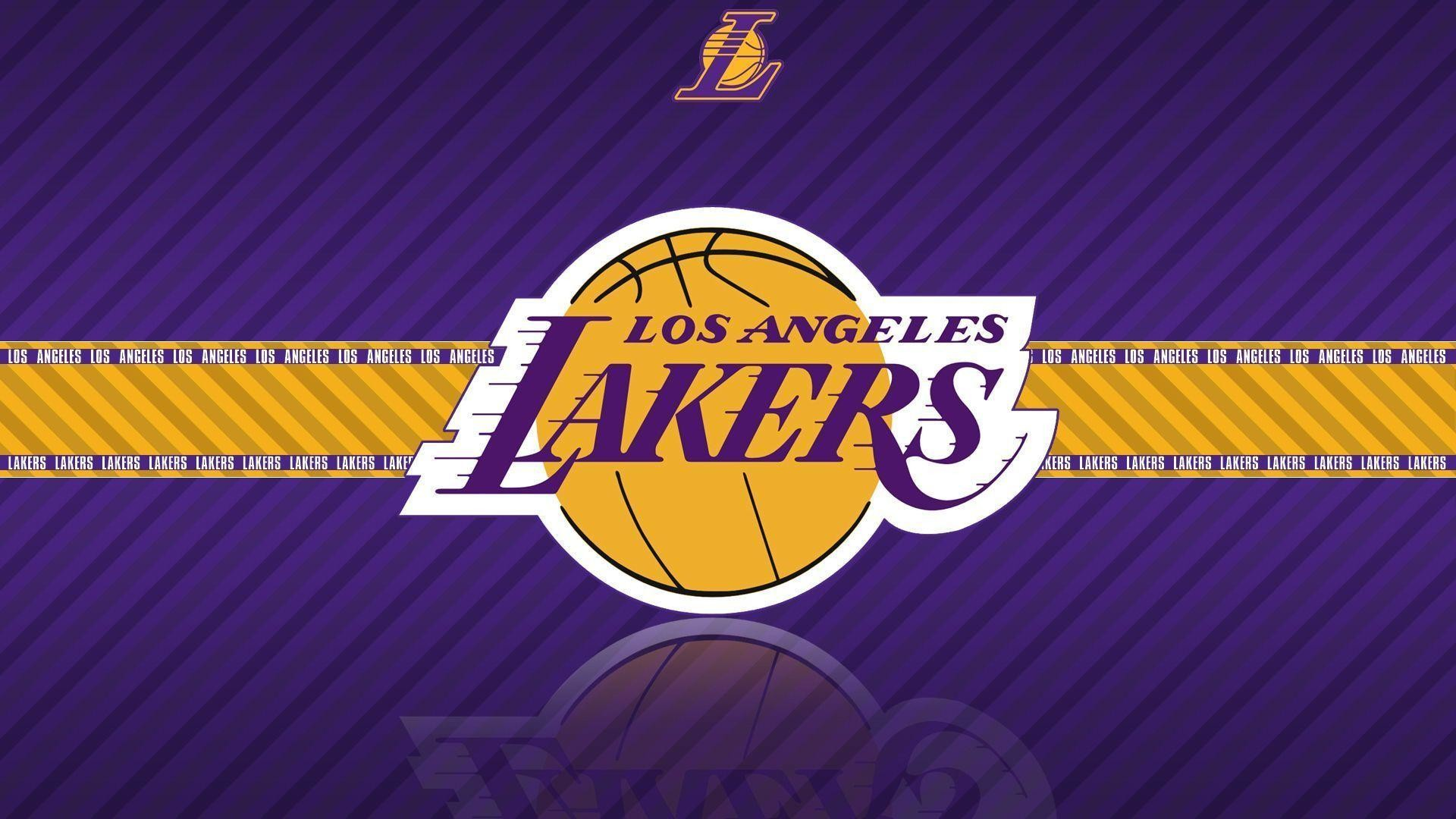 1920x1080 Nba Logo Wallpapers - Wallpaper Cave