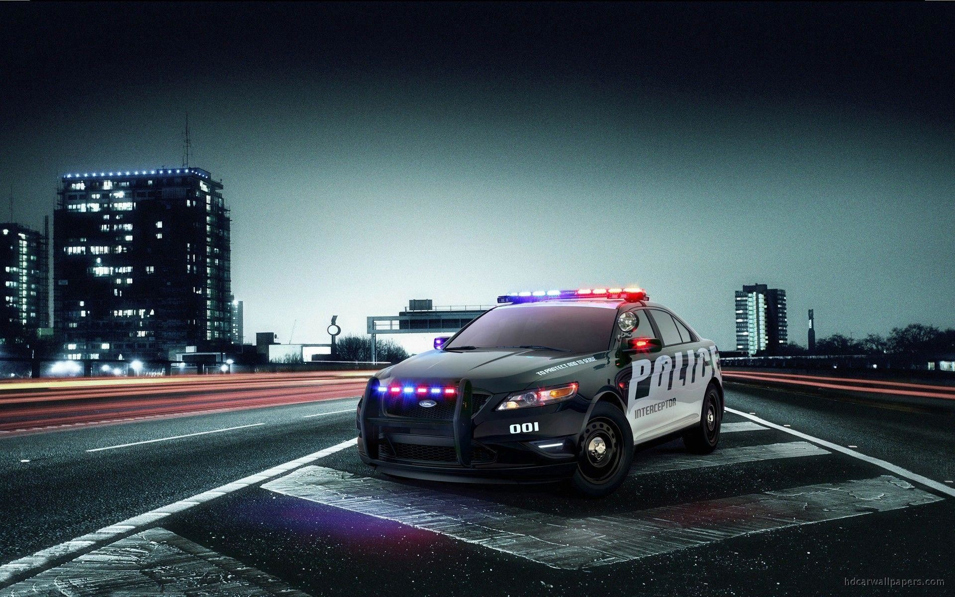1920x1200 Wallpapers Tagged With POLICE | POLICE Car Wallpapers, Images
