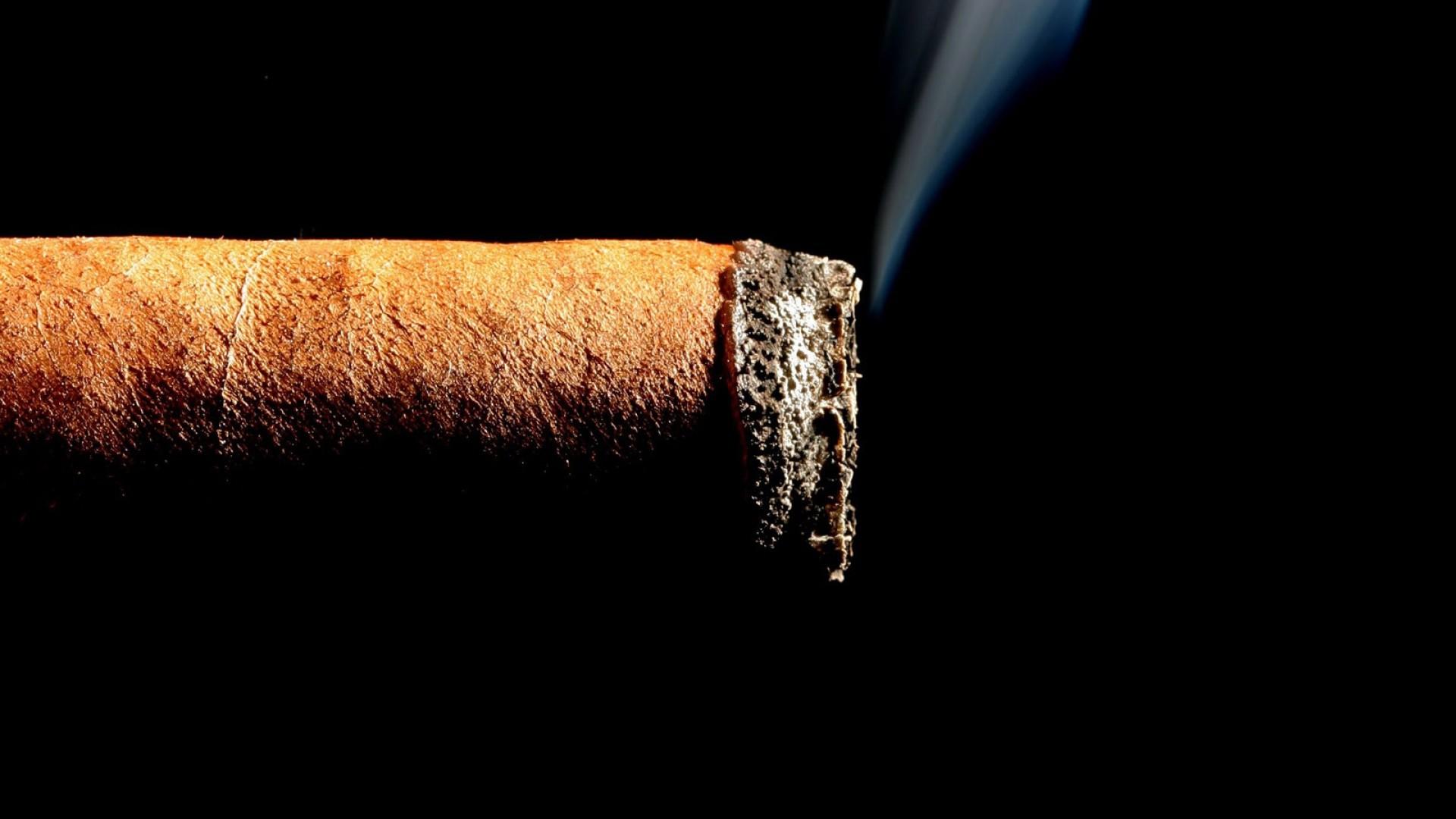 Backwoods Cigars Wallpaper 57 Images