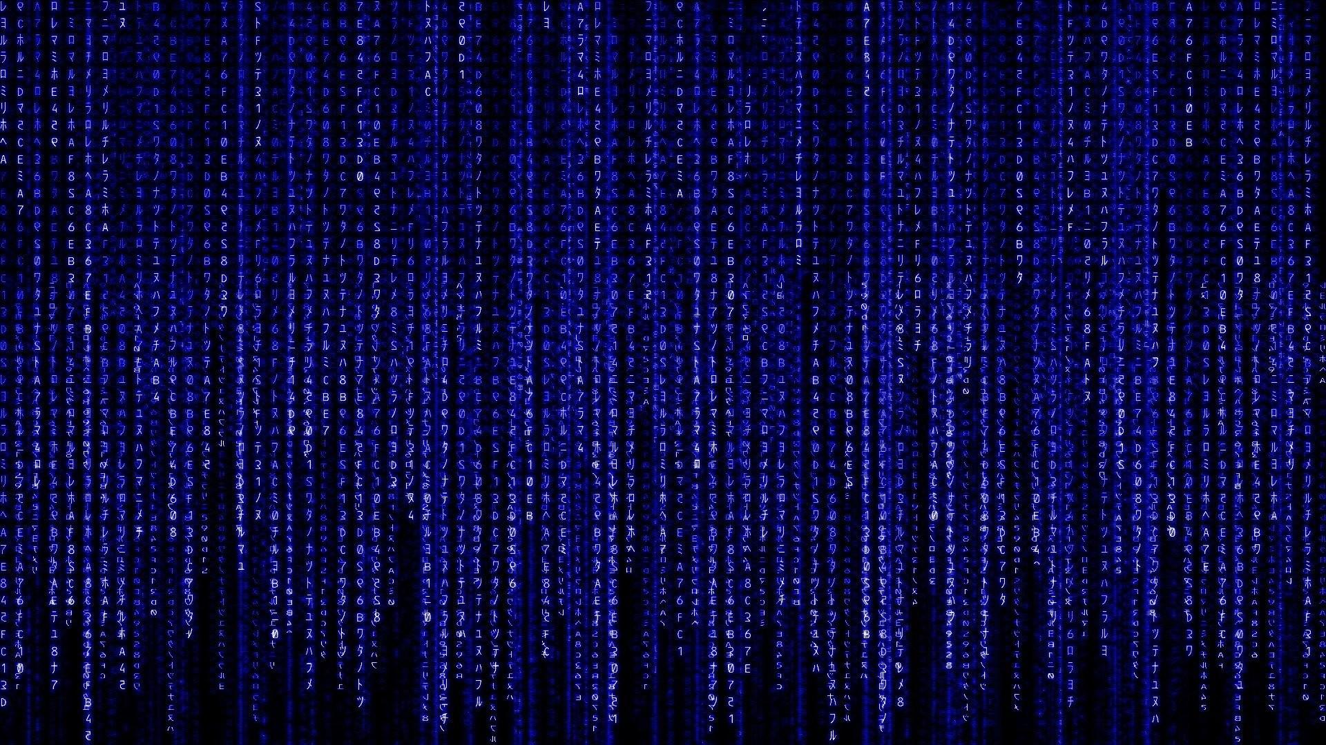 space matrix for dell Answer to please provide the space matrix for dell.