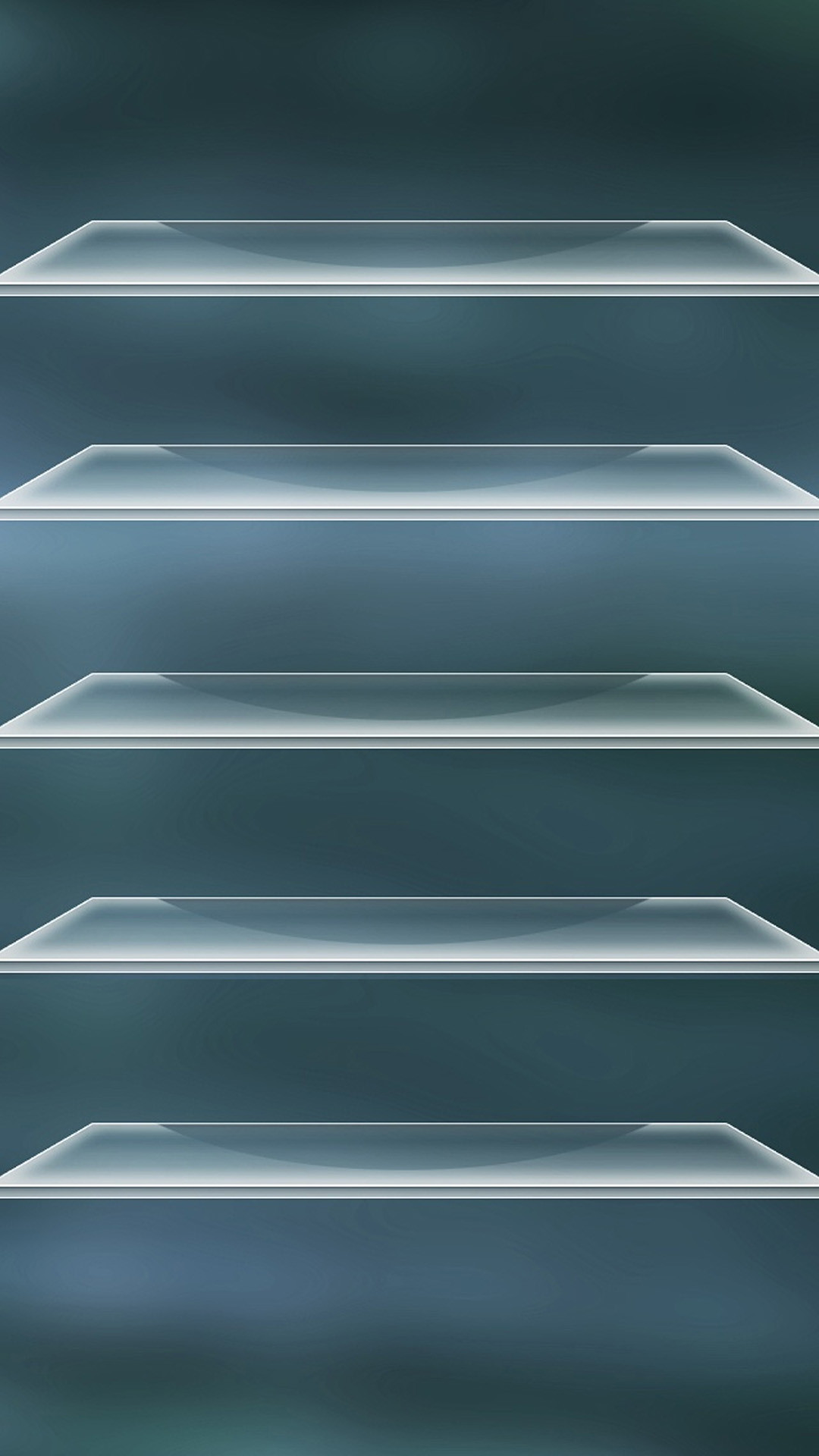 1080x1920 Shelf iPhone 6 Plus Wallpaper 87 | iPhone 6 Plus Wallpapers HD