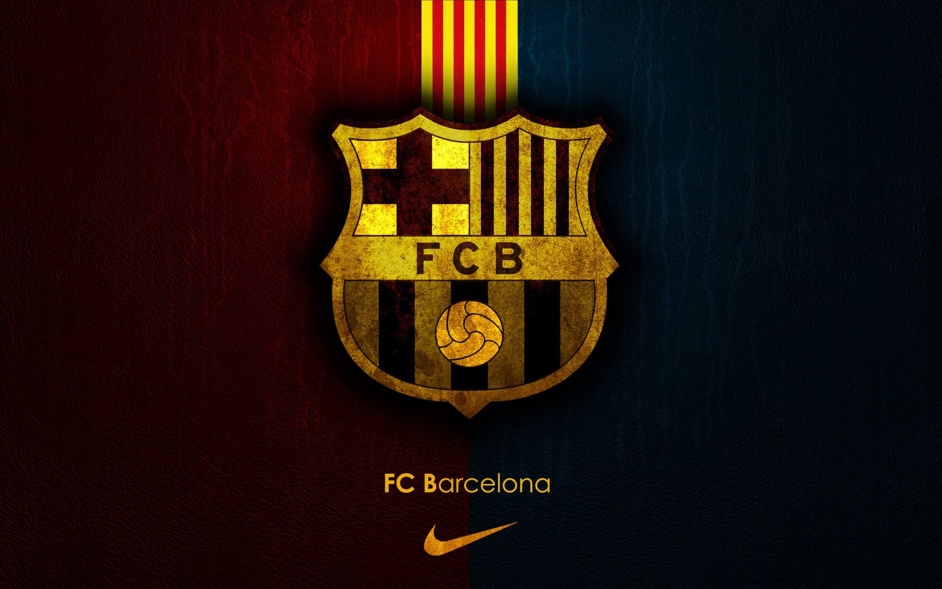 1920x1200 Fcb Logo Phone Background 1 HD Wallpapers