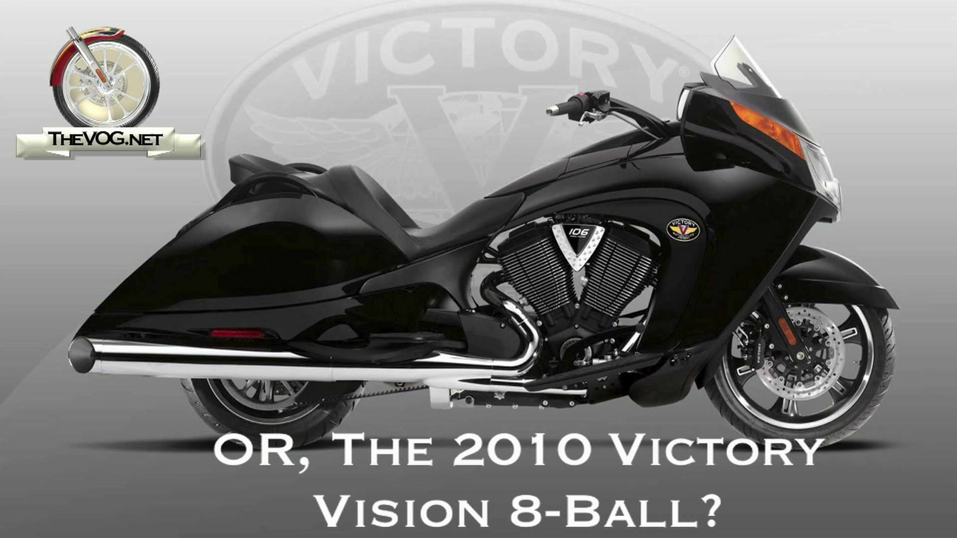 Victory Motorcycle Wallpaper 46 Images