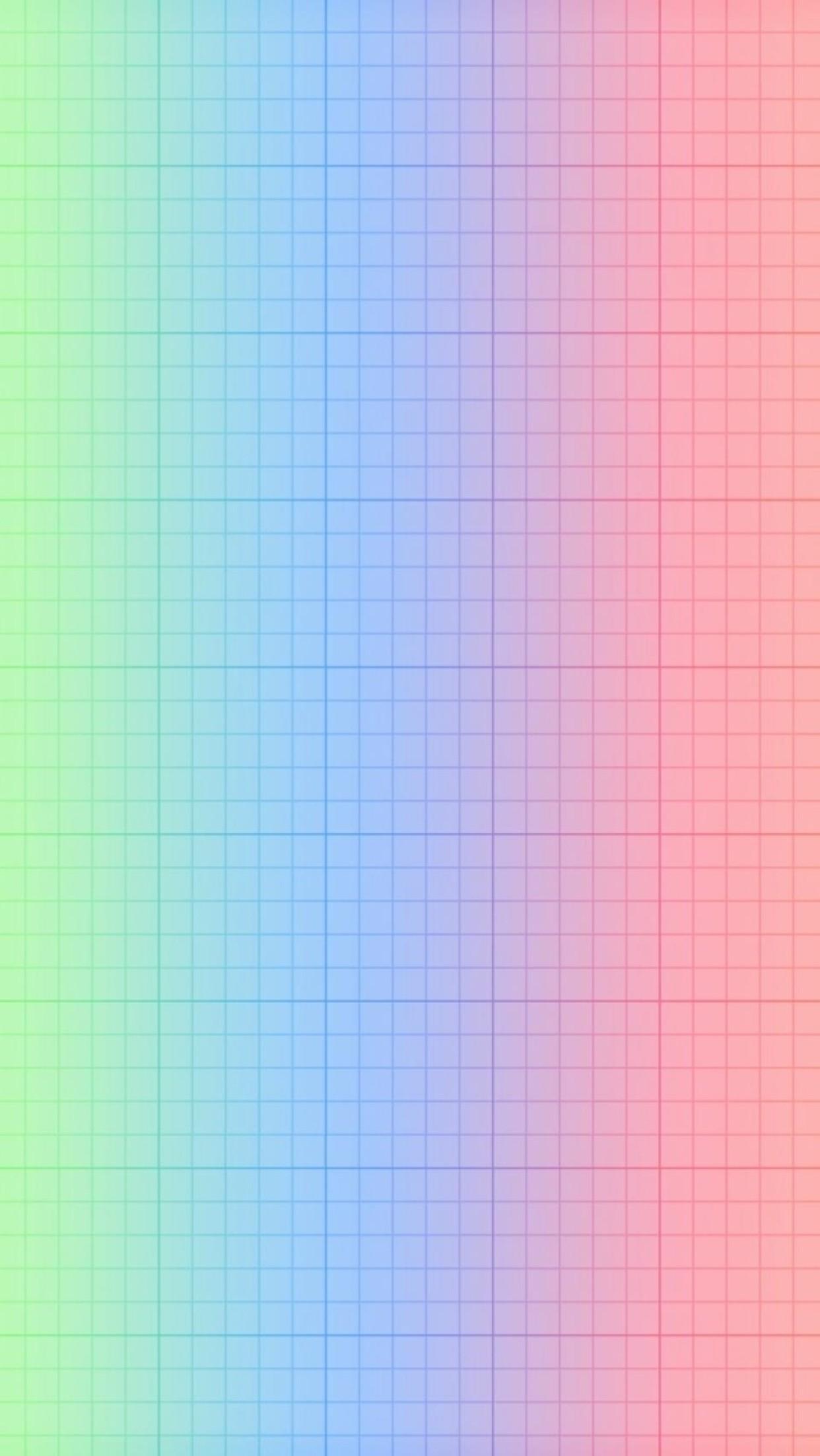 Pastel Colors Wallpaper 55 Images