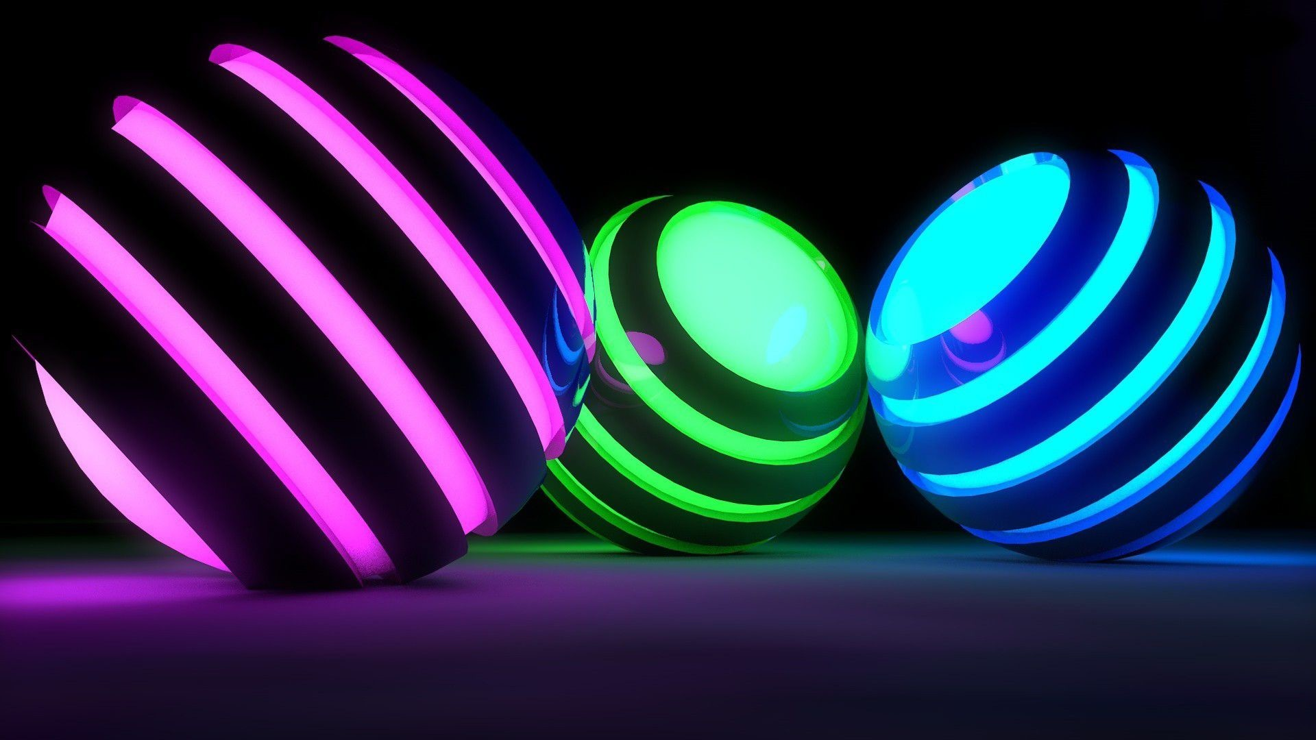 1920x1080 Neon Wallpapers : Find best latest Neon Wallpapers in HD for your PC  desktop background & mobile phones.