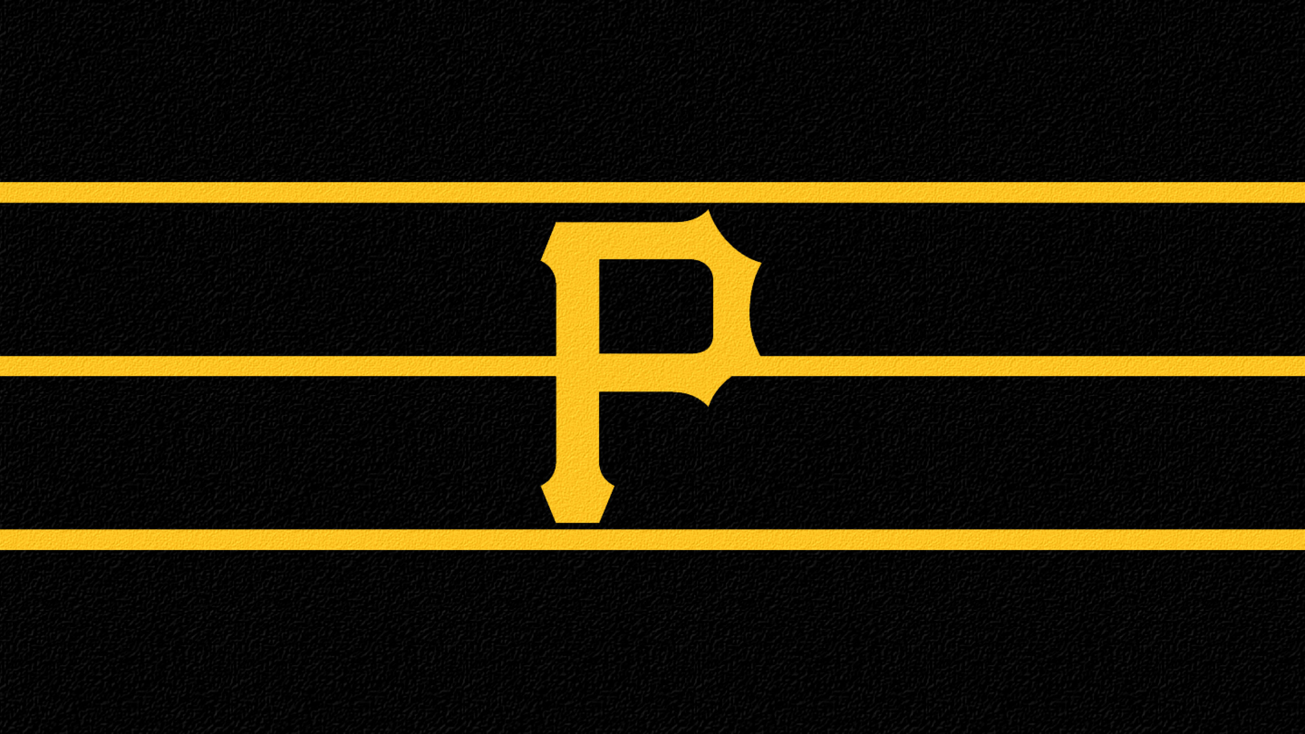 Pittsburgh Pirates Iphone Wallpaper 60 Images